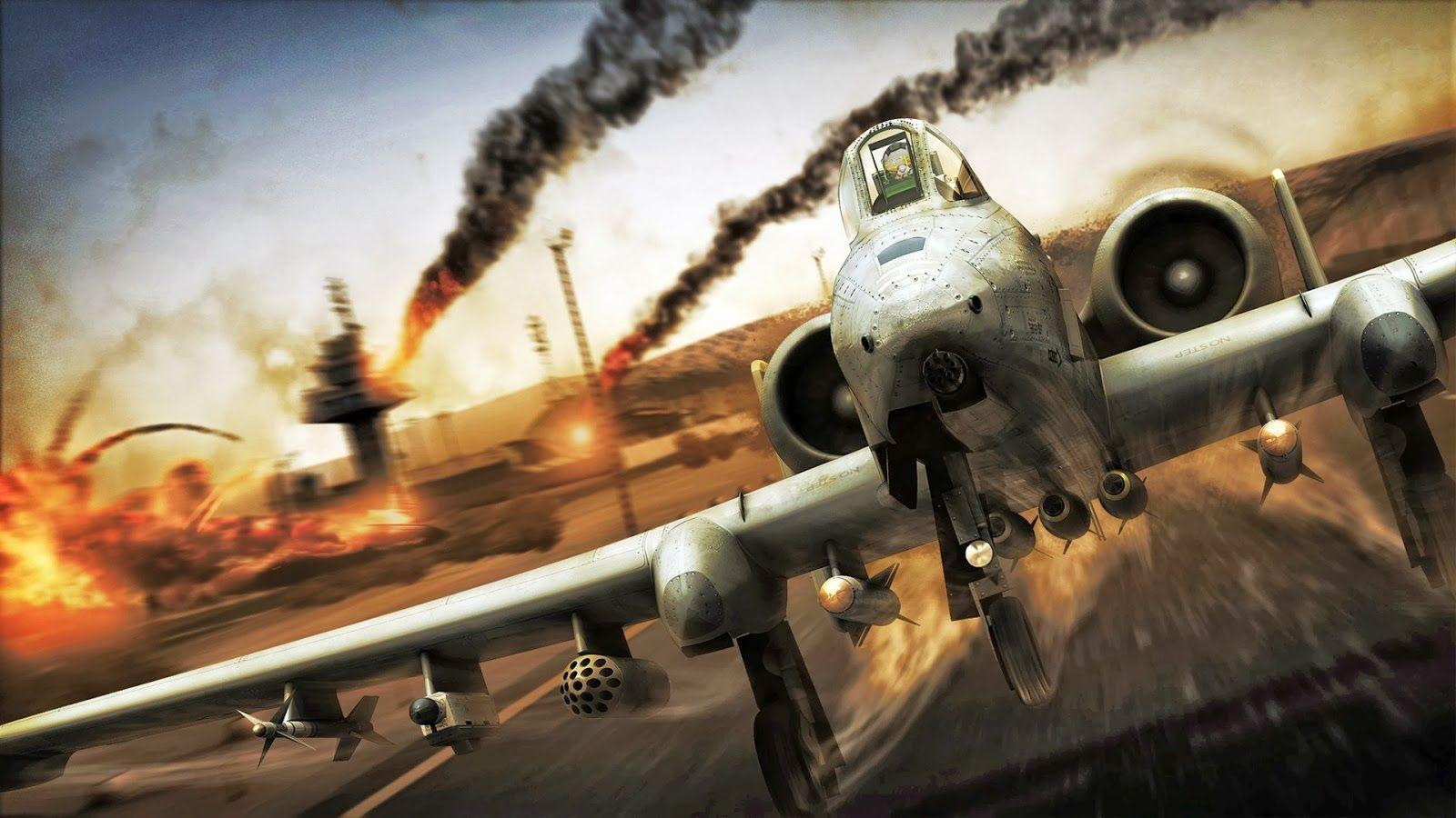 fighter aircraft wallpapers hd 5 HD Wallpapers