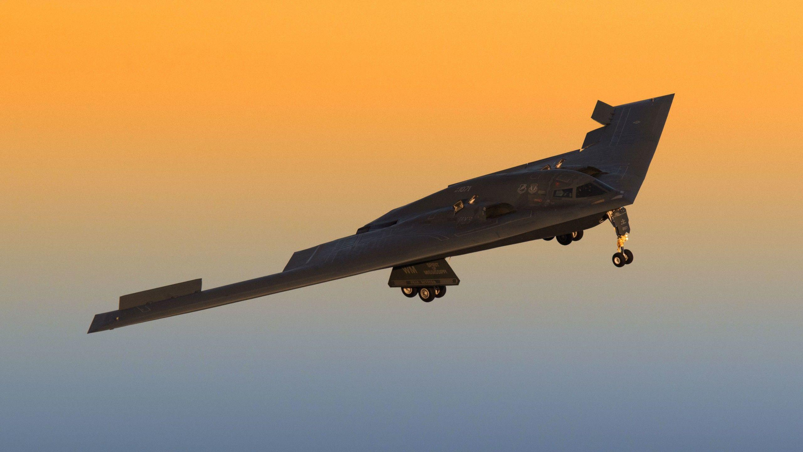 stealth aircraft hd wallpapers