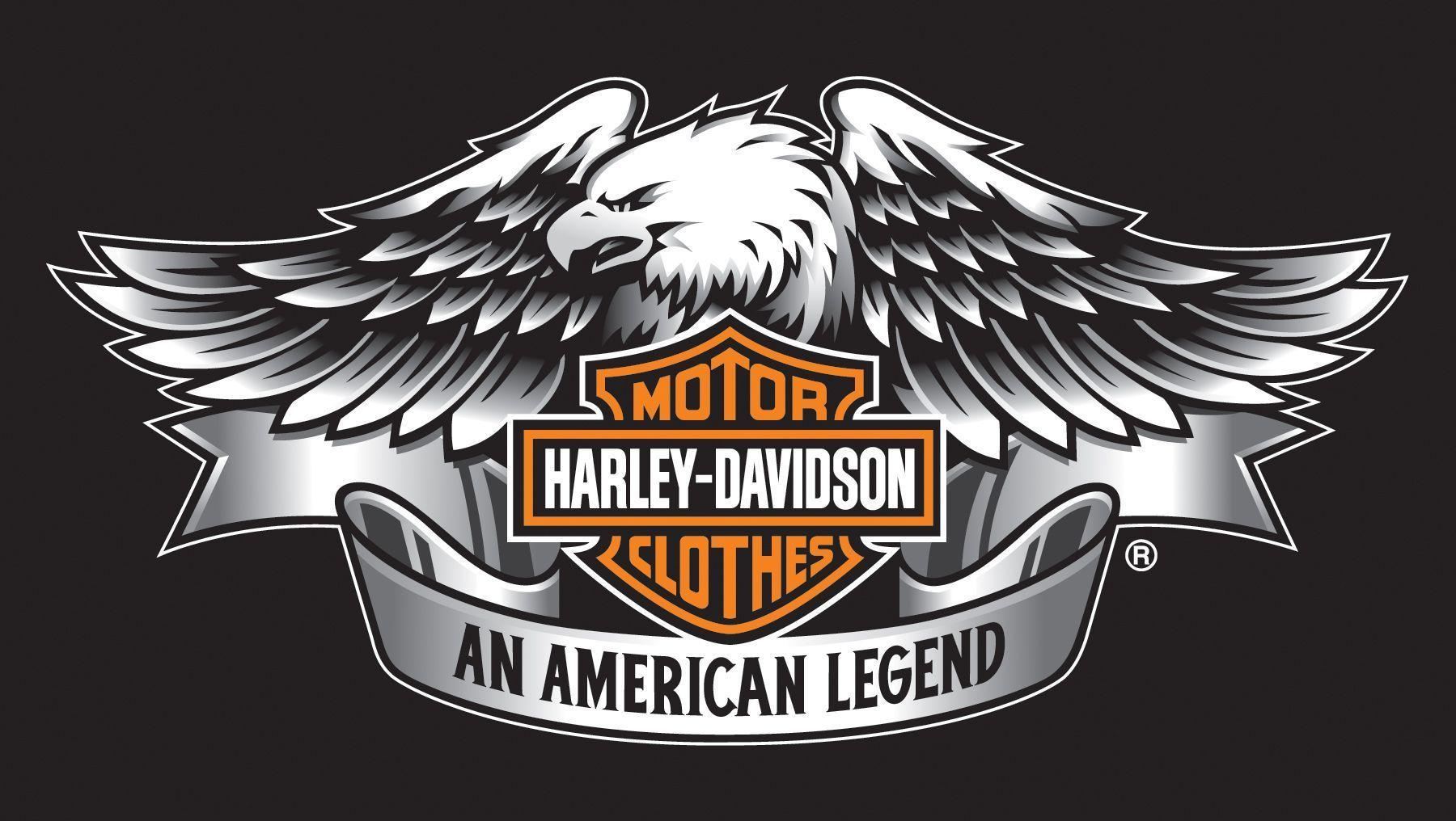 Harley Davidson Wallpapers 40 392778 High Definition Wallpapers