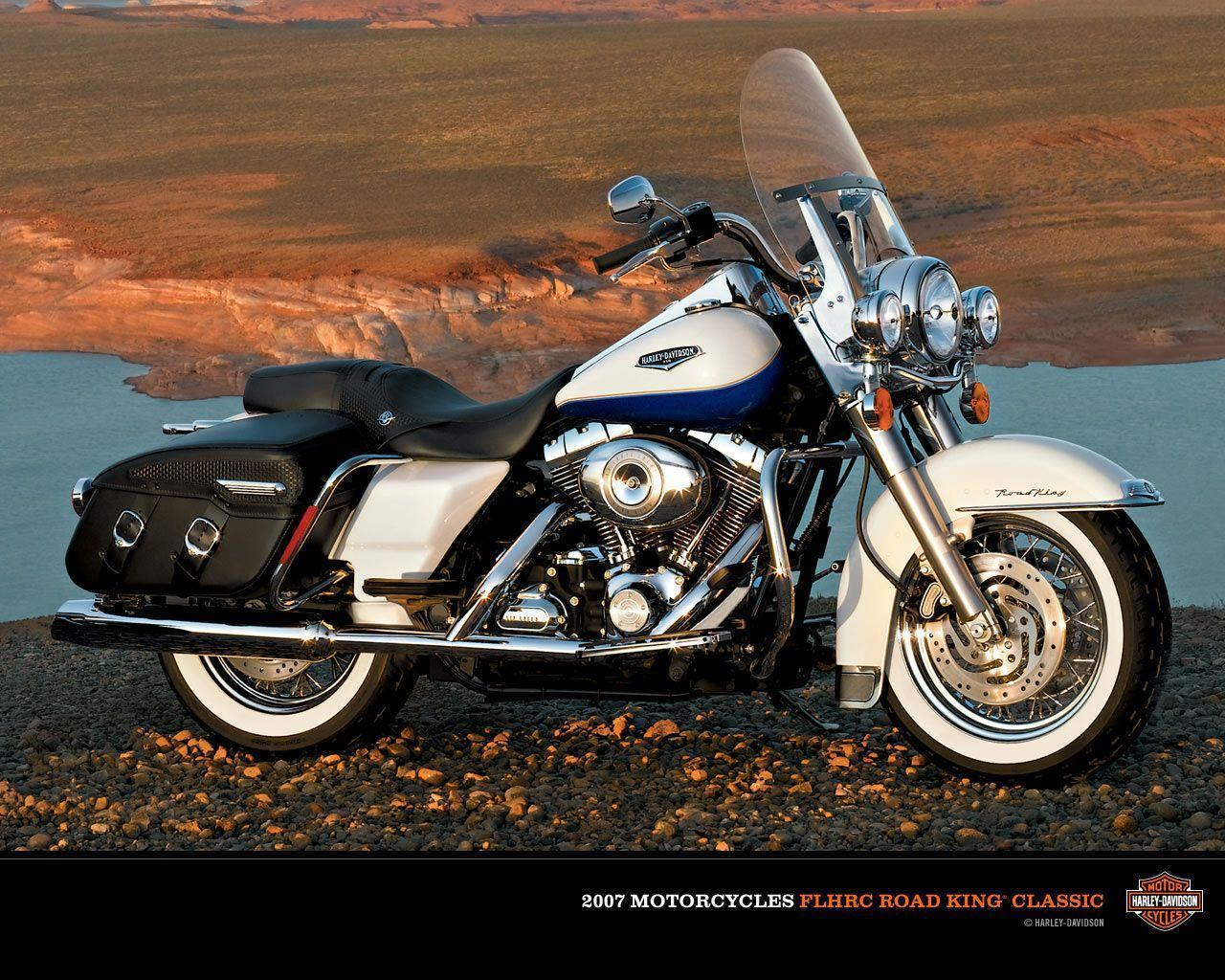 17 Best ideas about Harley Davidson Wallpapers