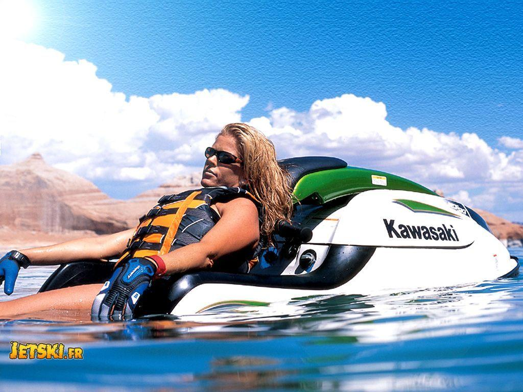 Diddy Jet Ski Iphone Wallpapers
