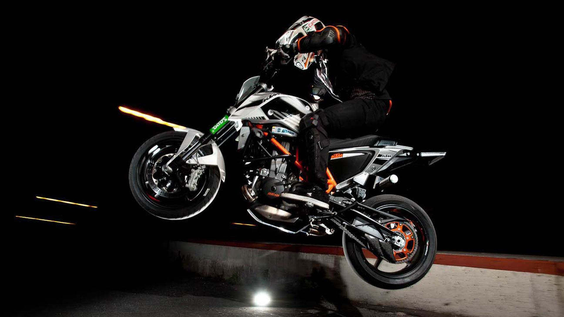 Wallpapers For > Hd Stunt Bike Wallpapers
