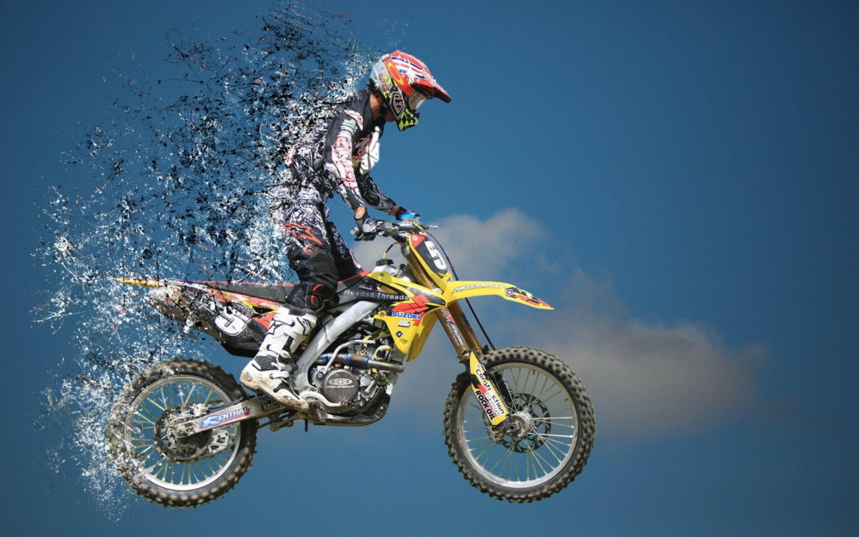 46+ Stunt Wallpapers, HD Stunt Wallpapers and Photos