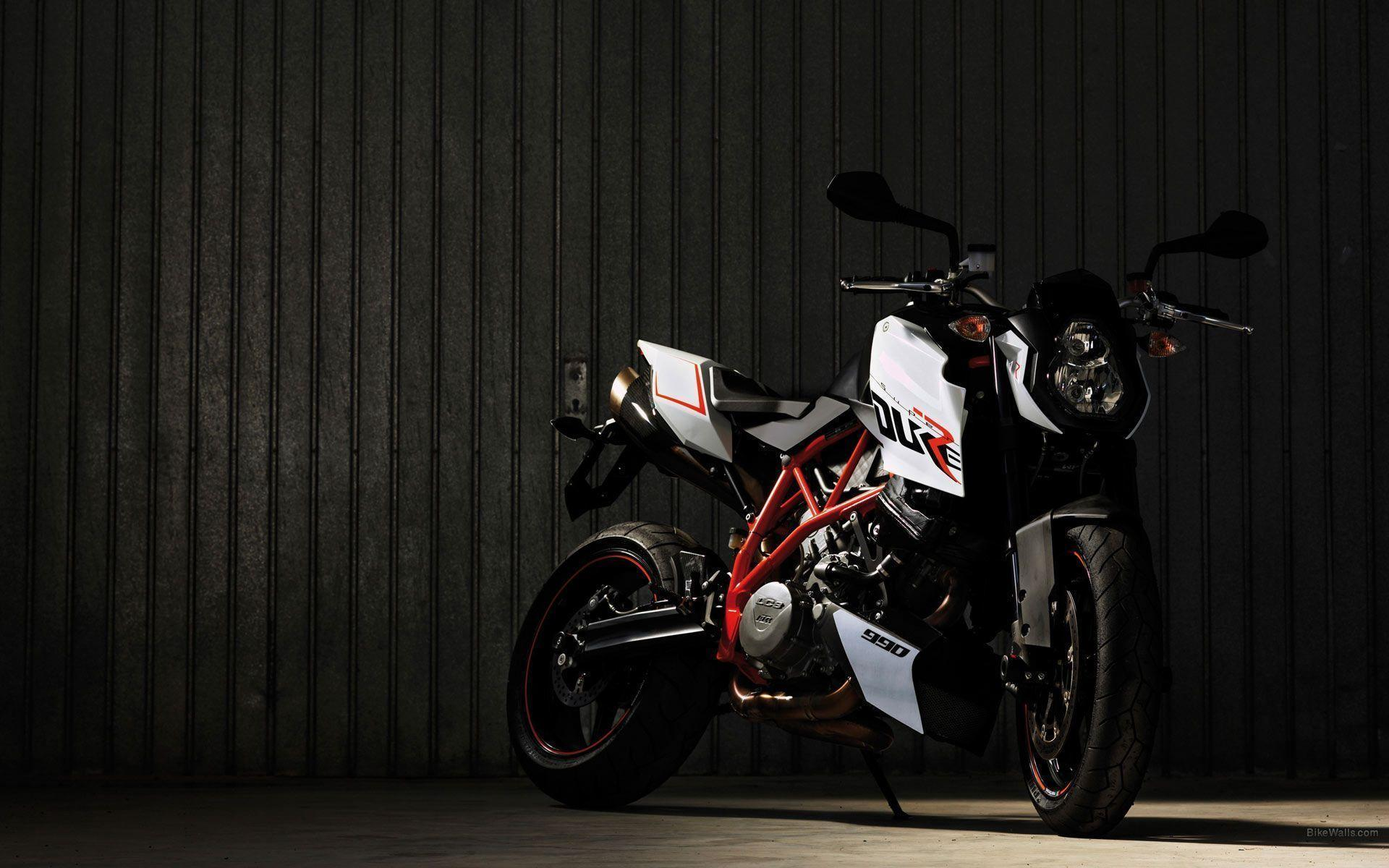 Ktm 500 Exc Supermoto Wallpapers Wallpapers
