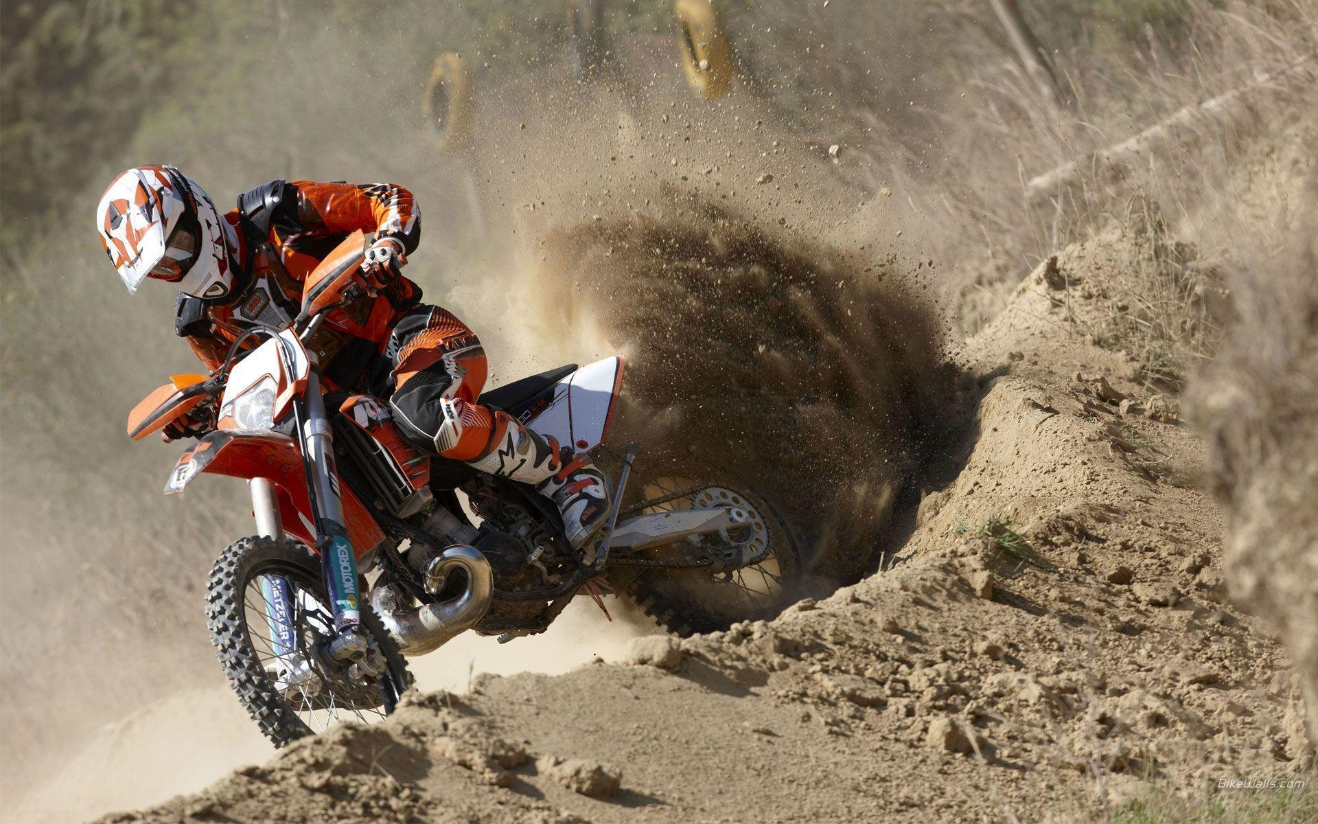 Ktm Wallpapers Android