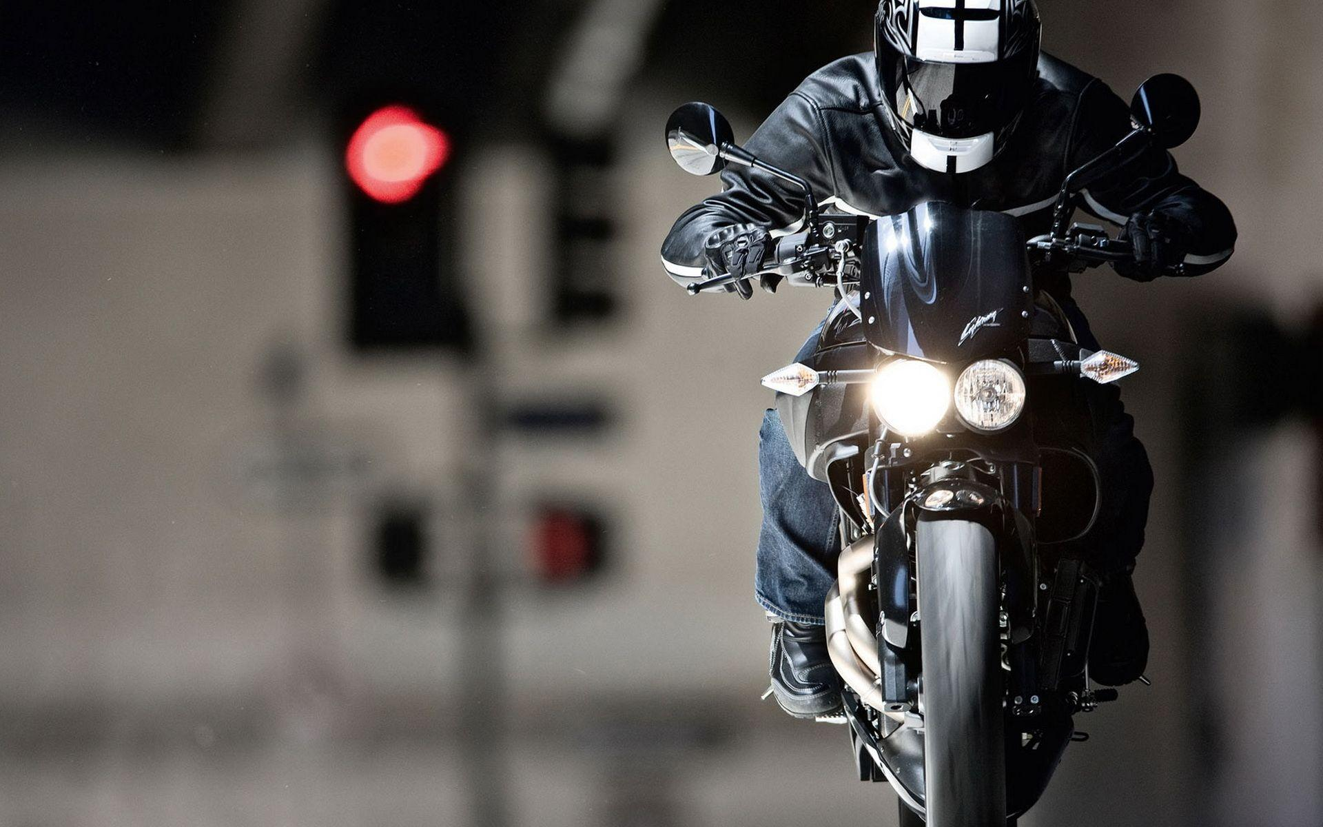 Buell Wallpapers 2
