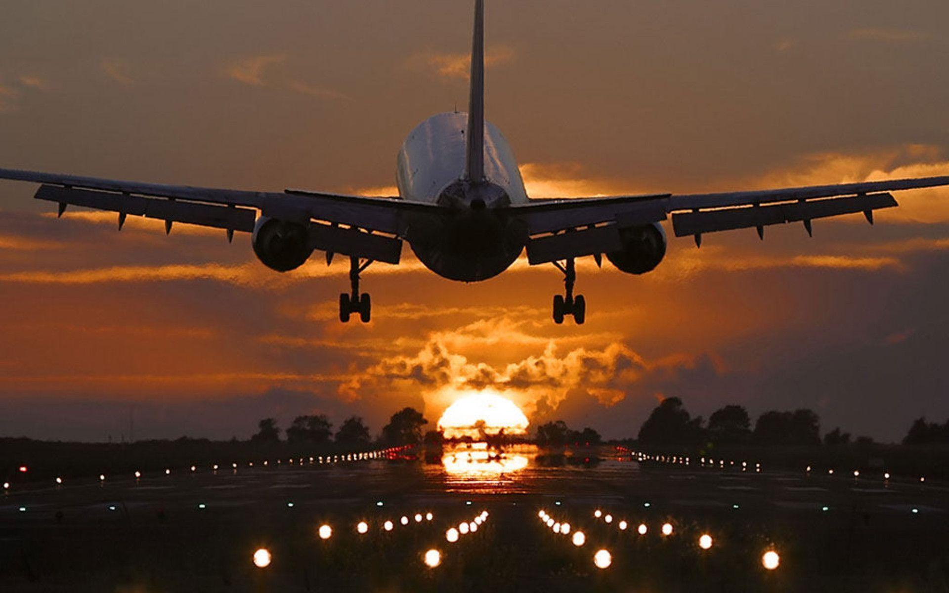 Plane Wallpapers Image Group
