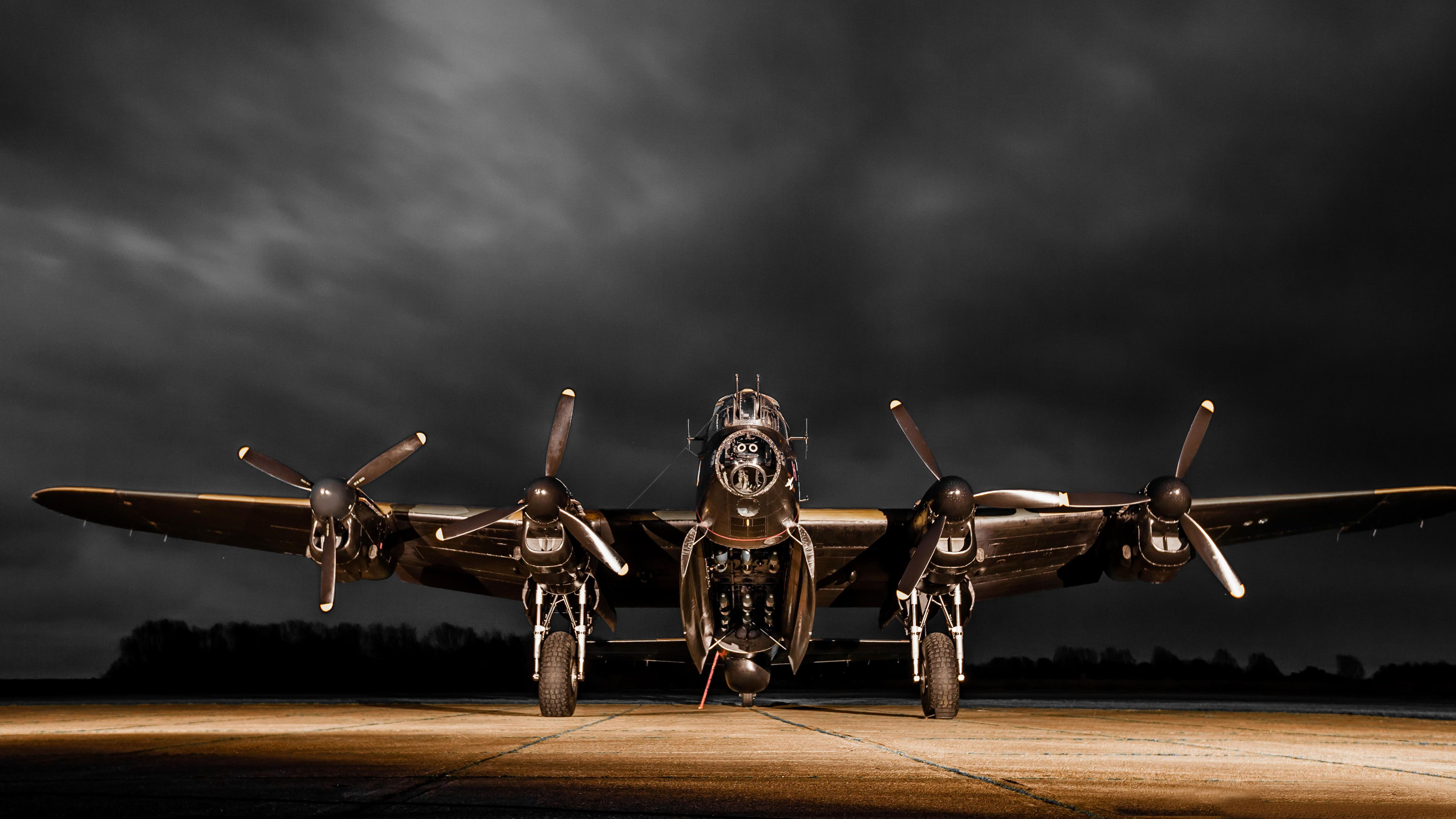 Planes Wallpapers : Wallpapers13