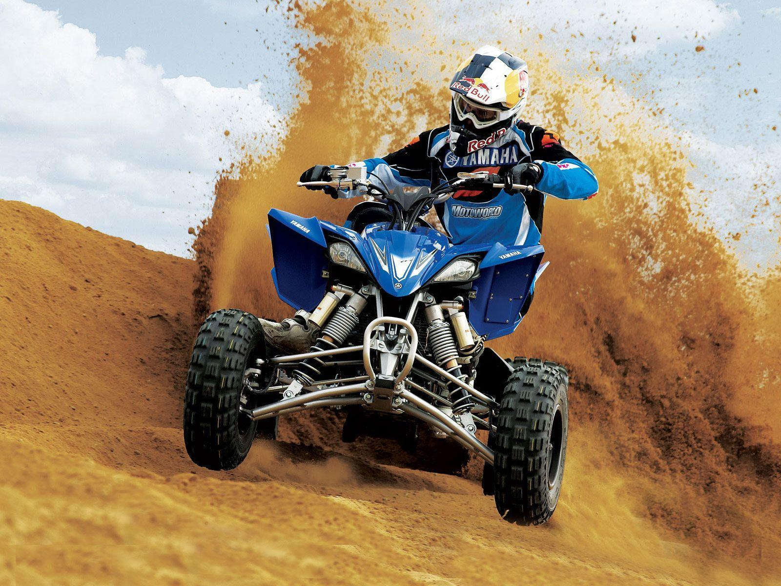 Atv Wallpapers, Atv Wallpapers For Free Download, Fungyung