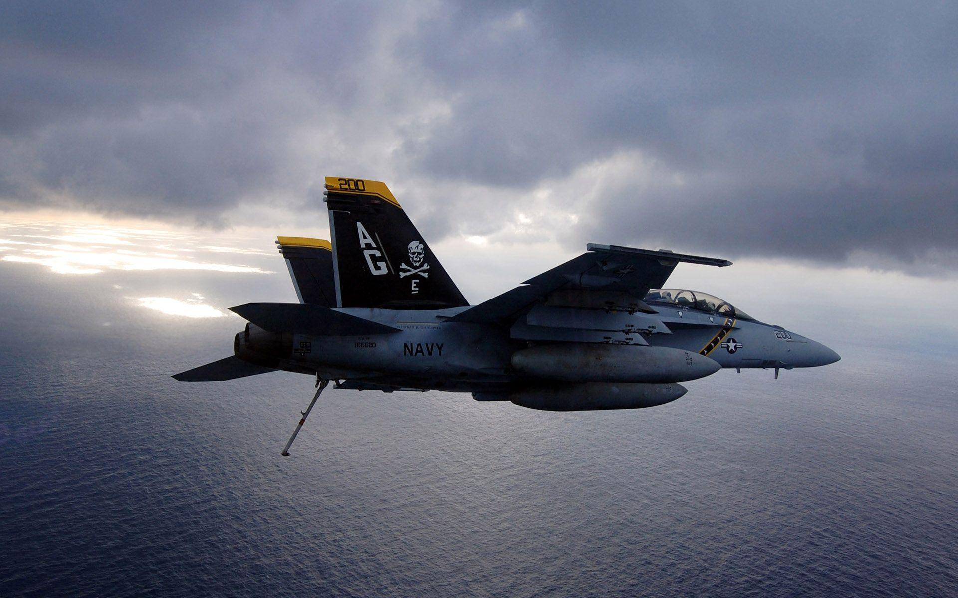 Naval aviation wallpapers and image wallpapers