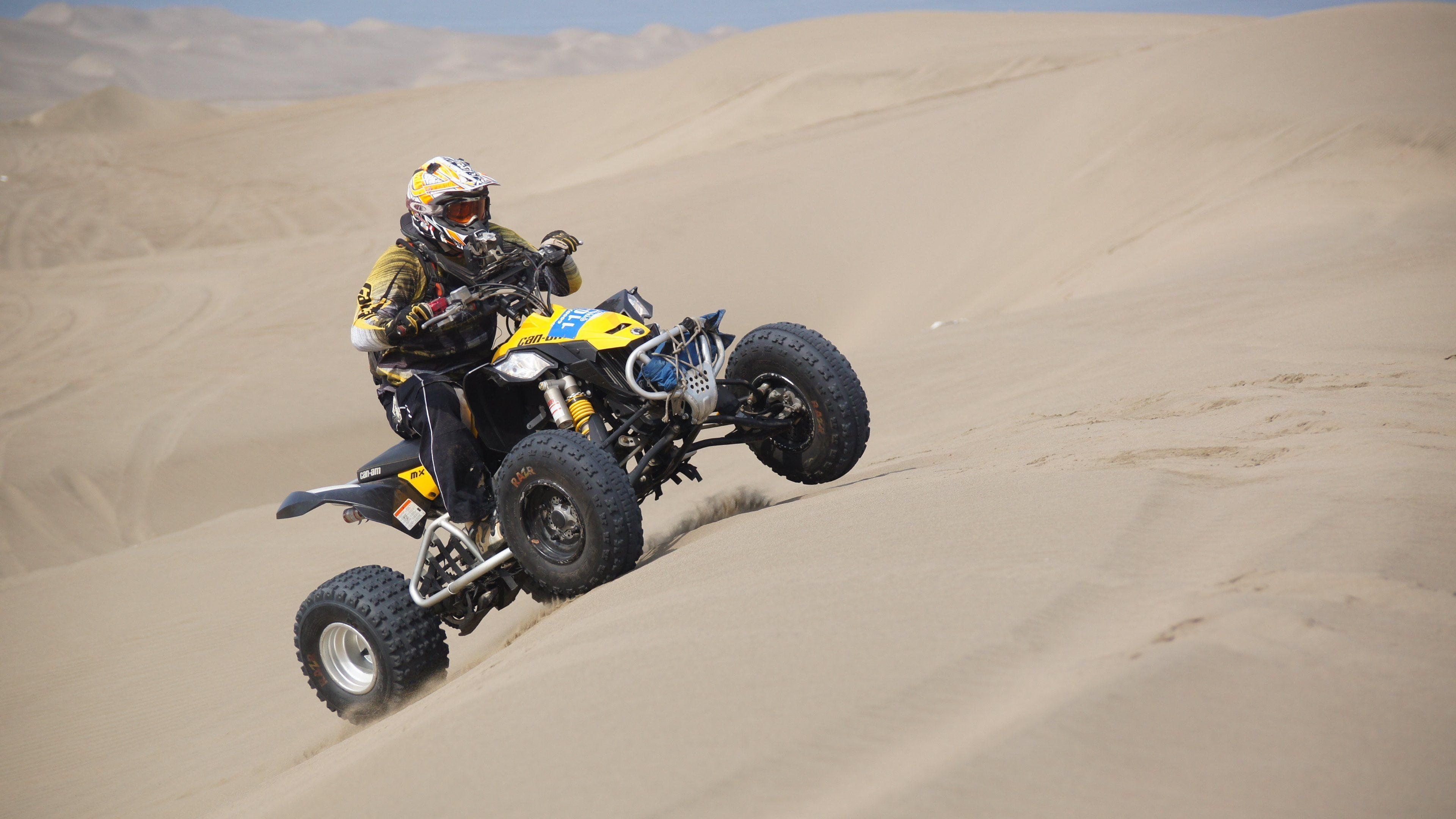 Atv Backgrounds Free Download