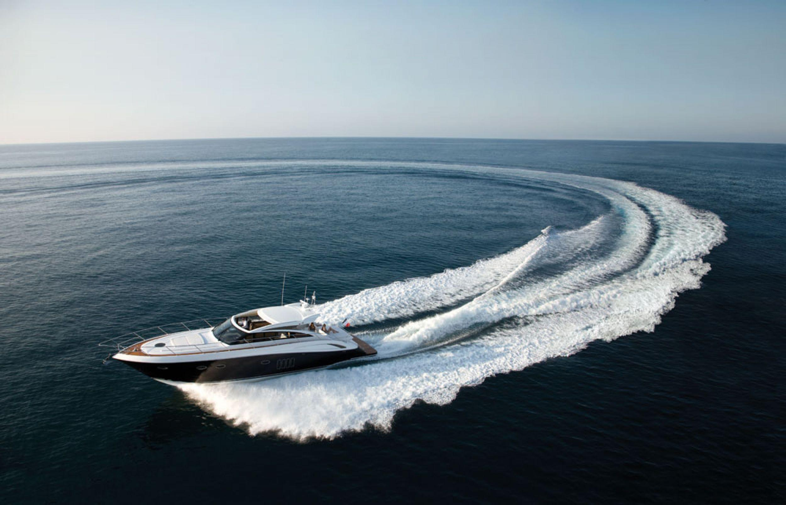 Yacht Wallpapers Full HD Download Wallpapers Pinterest Yachts