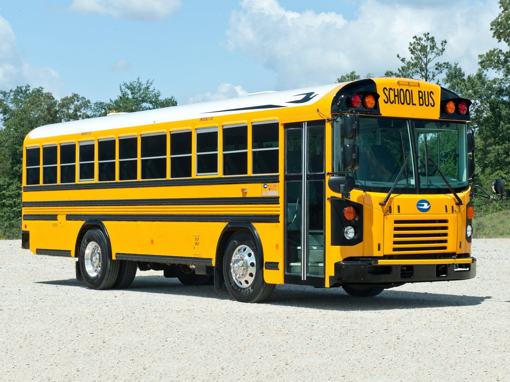 Central Academy: Transport