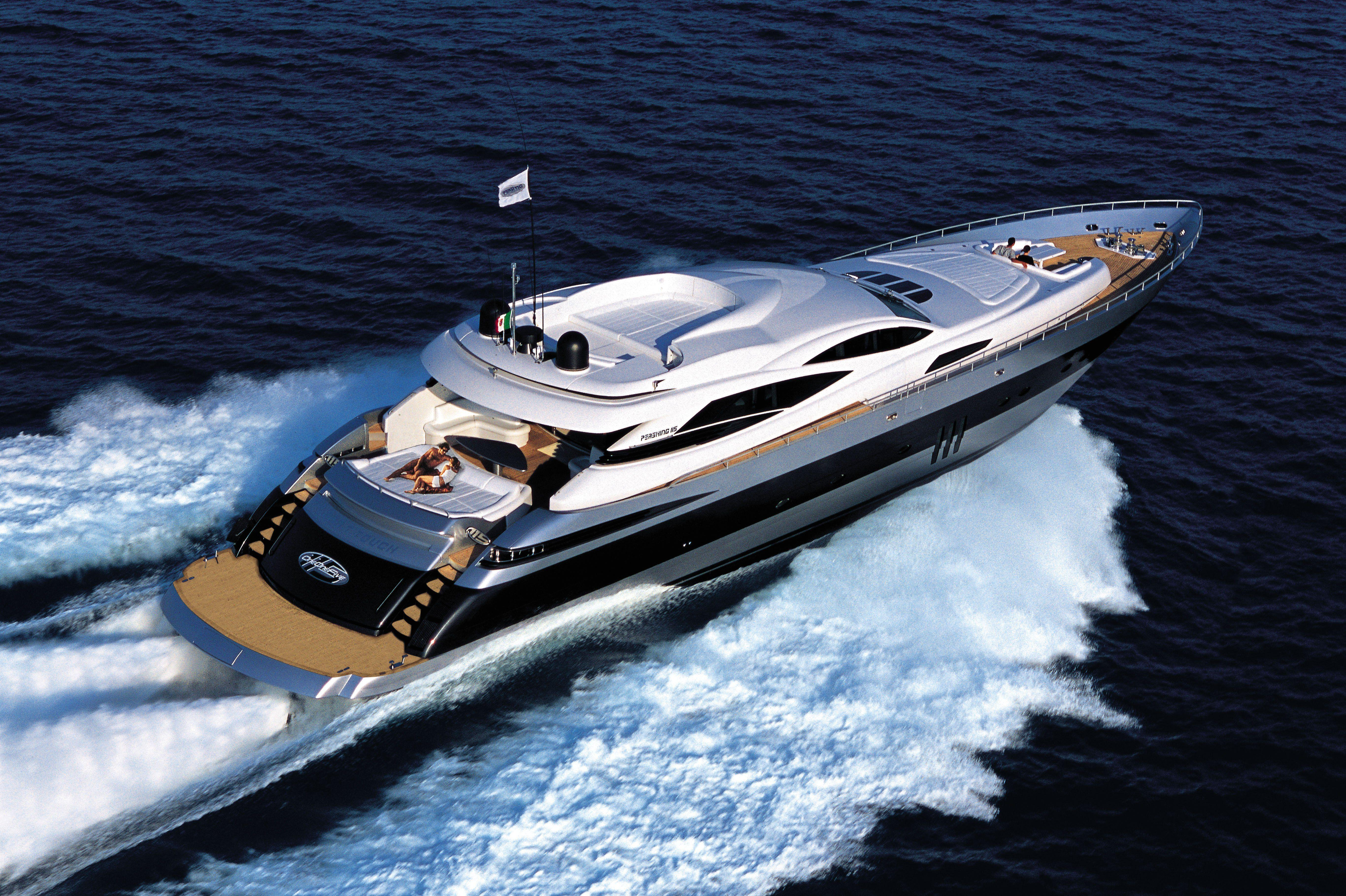 lpapers Wide wallpapers e HD wallpapers Yachts wallpapers