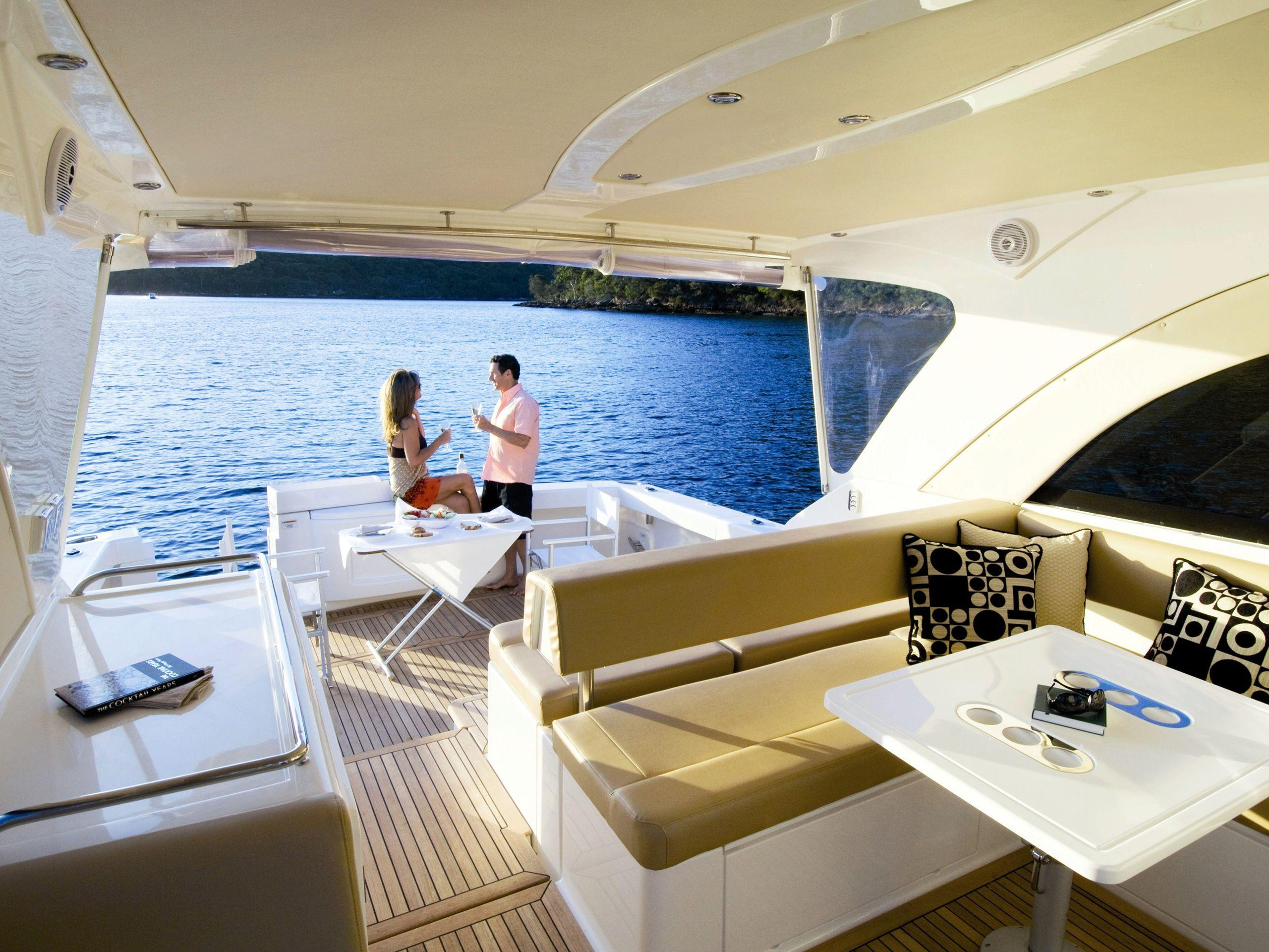 Yacht Wallpapers, 44 Yacht Wallpapers, ID:889WER