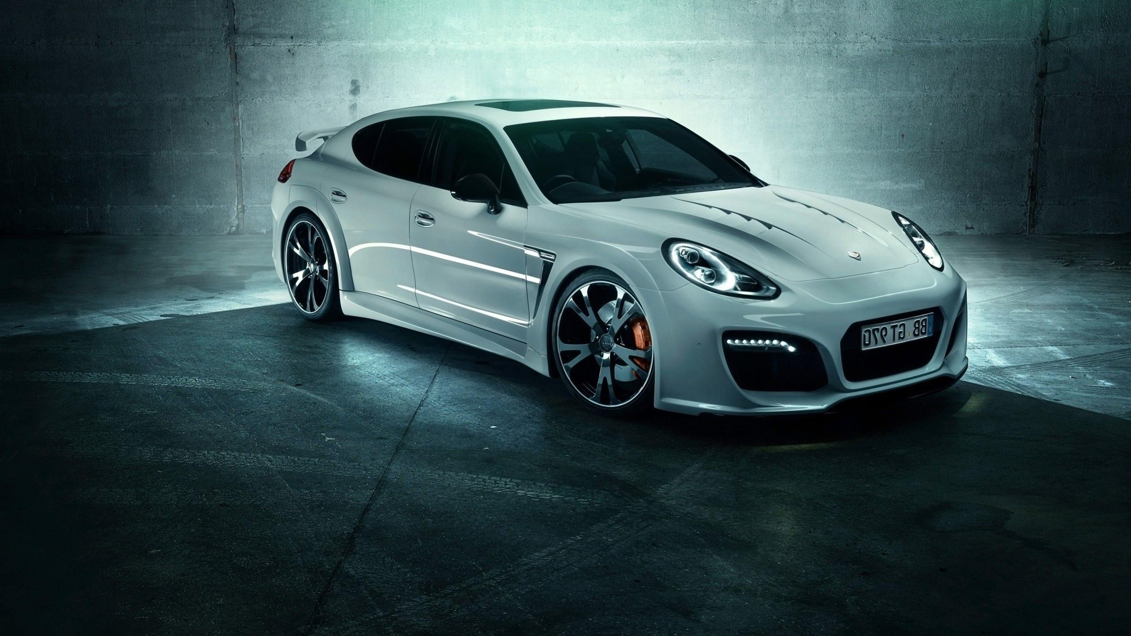 Porsche Panamera Turbo, HD Cars, 4k Wallpapers, Image, Backgrounds