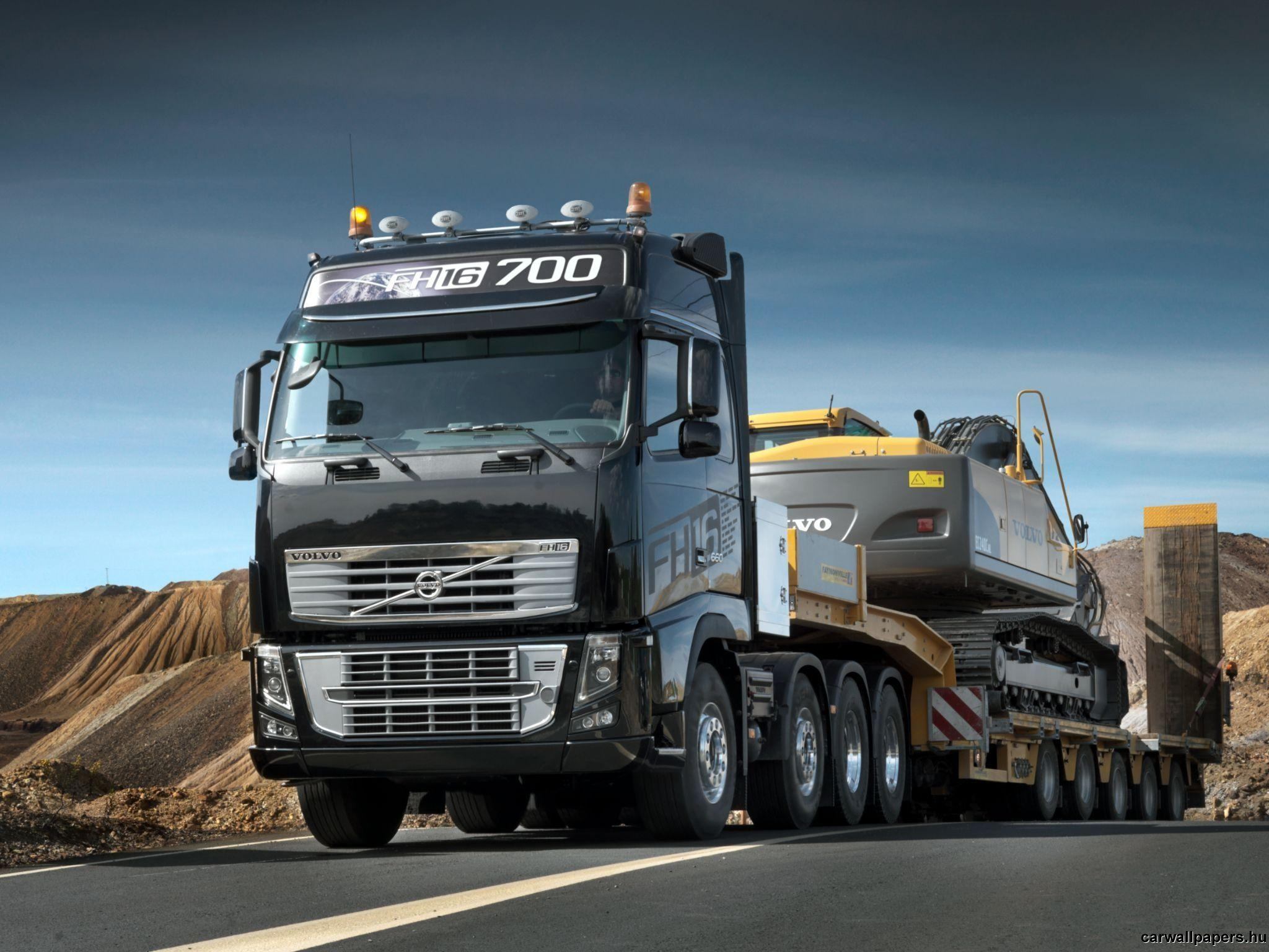 Ship Your Car Now on Heavy Haul Transport