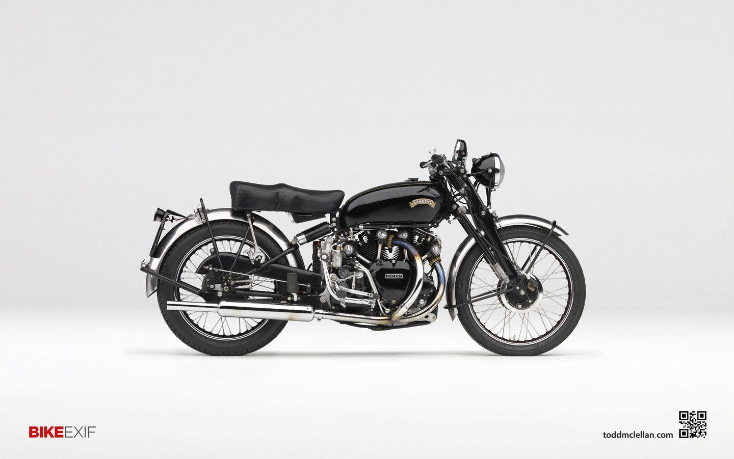 Choppertrip ®: Motorcycle wallpapers