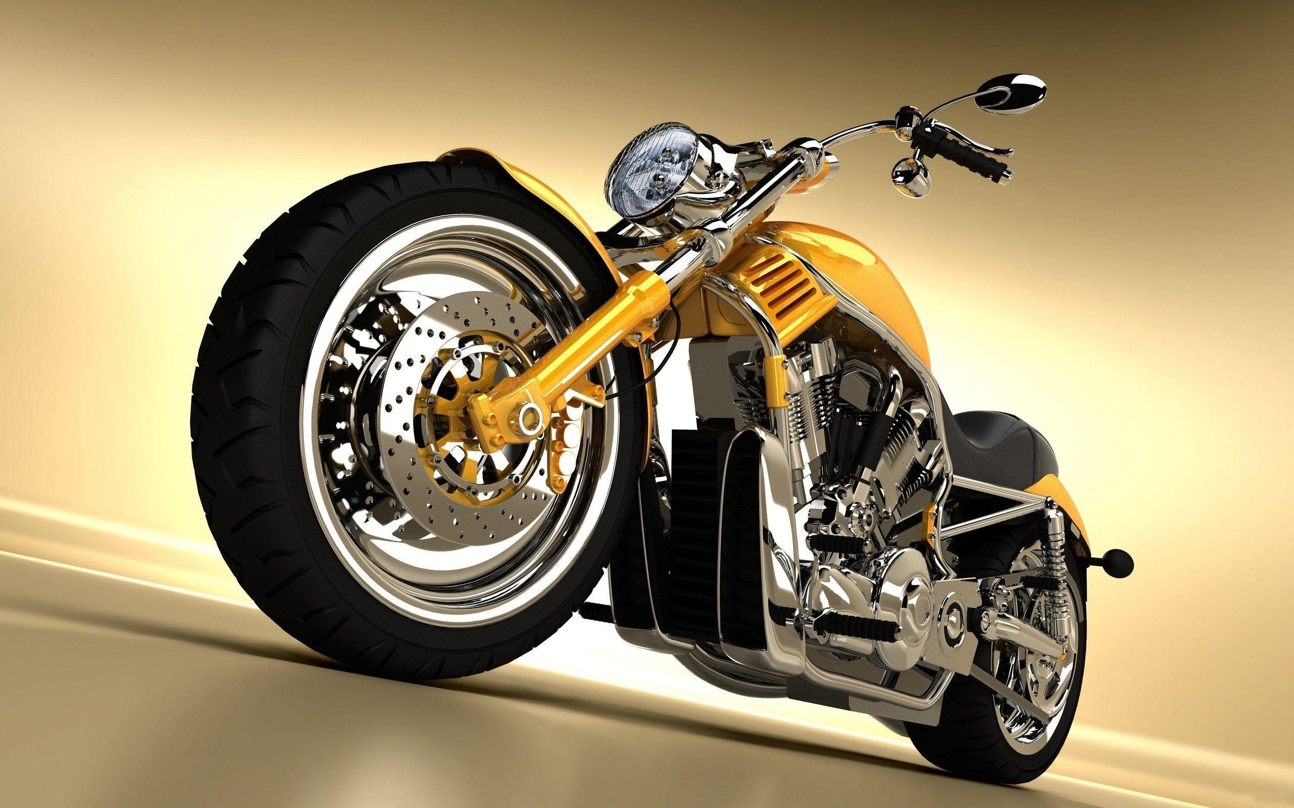 Classic Harley Davidson Motorcycles Hd Pictures 4 HD Wallpapers