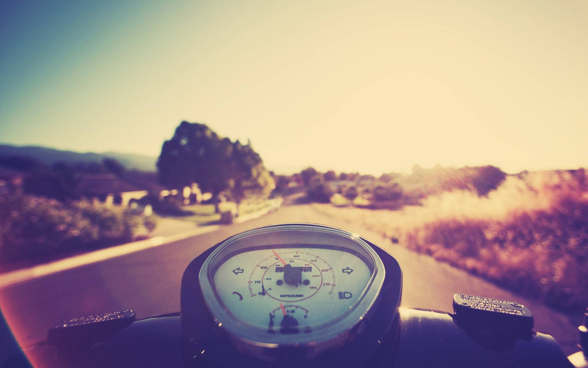 Vespa Wallpapers 146196 High Definition Wallpapers