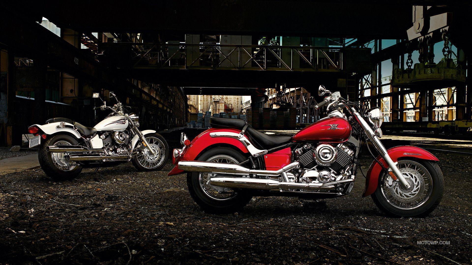 Image For > Classic Motorcycles Wallpapers
