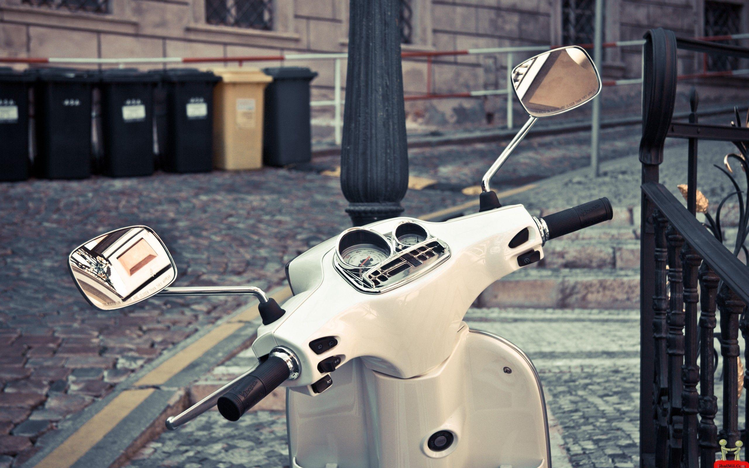 Related Pictures Italian Vespa Hd Wallpapers Car Pictures