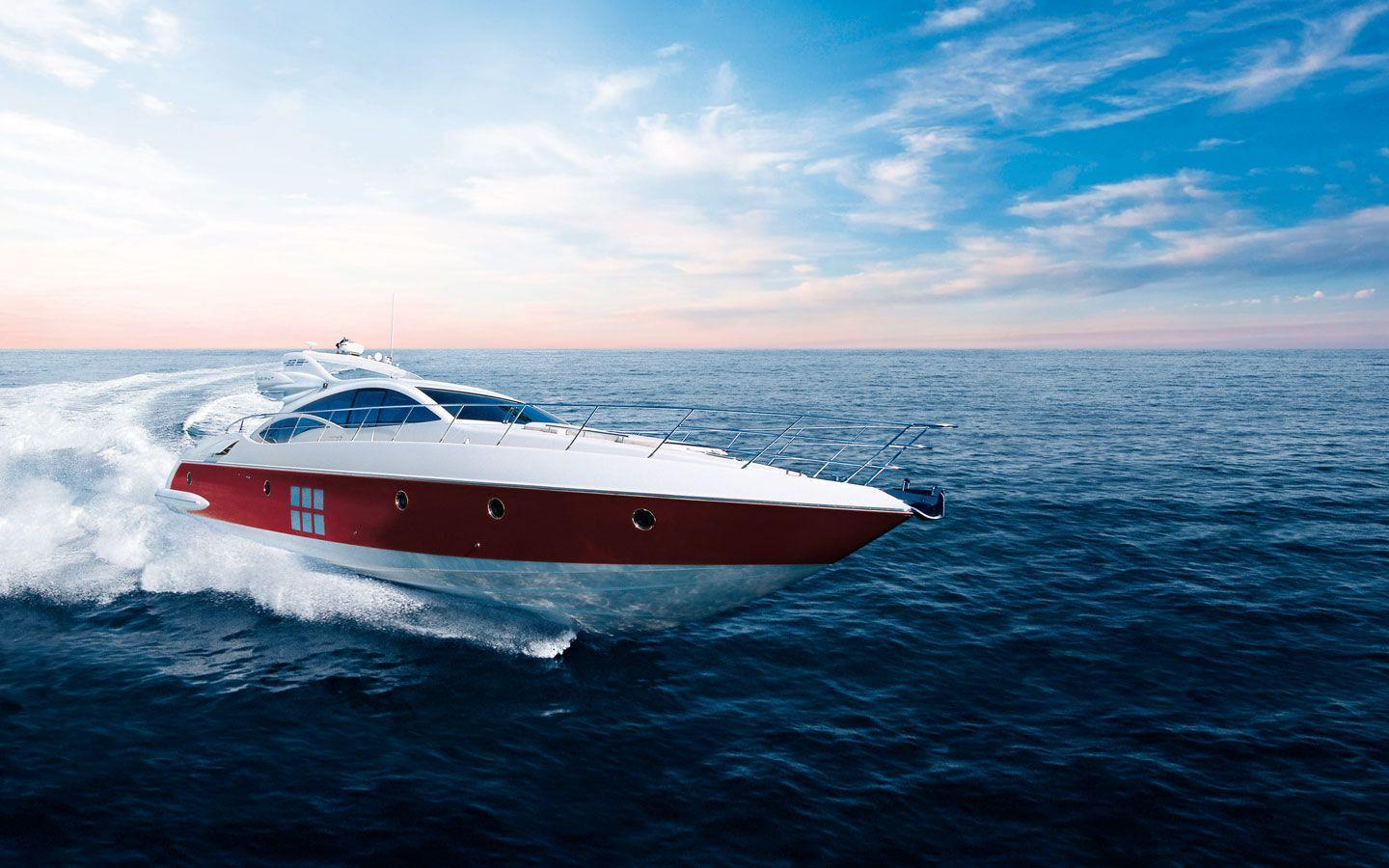 hatteras yachts wallpapers