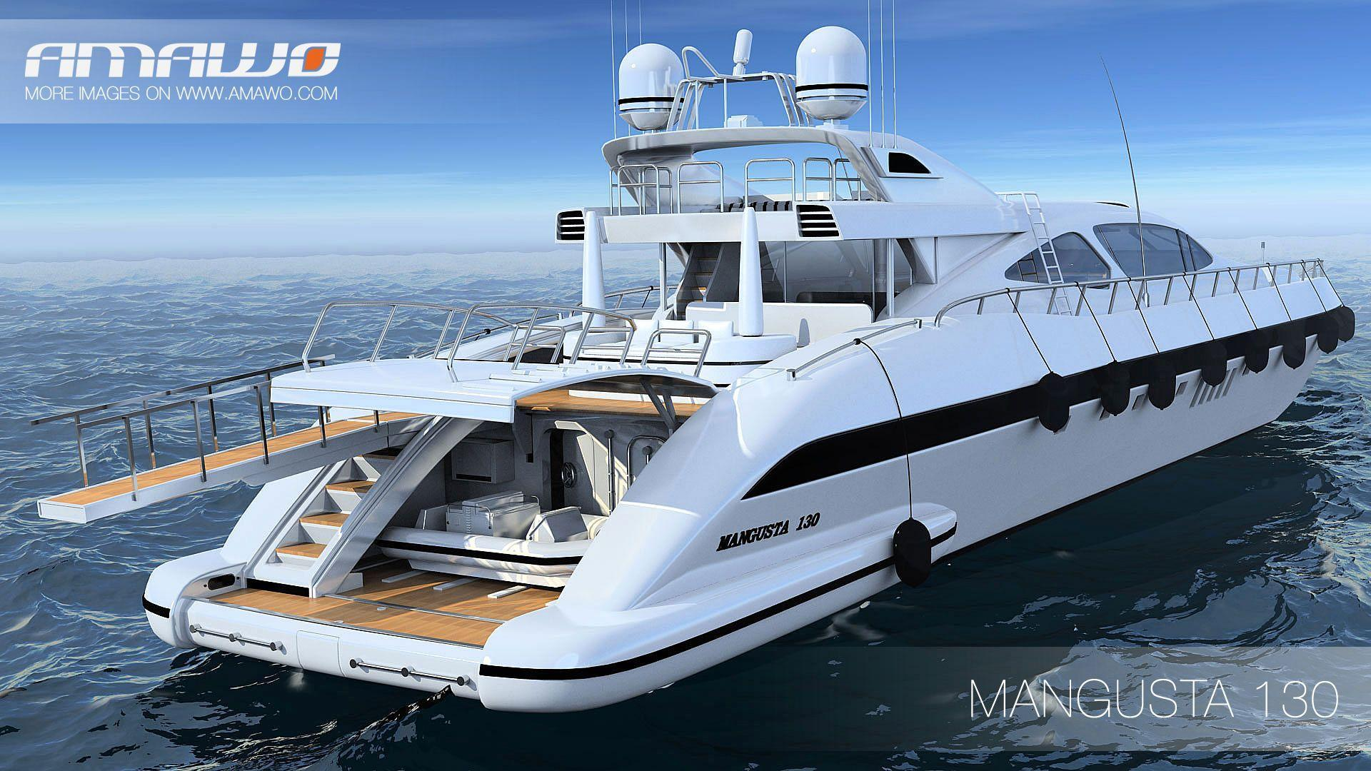 1000+ image about photos of yachts