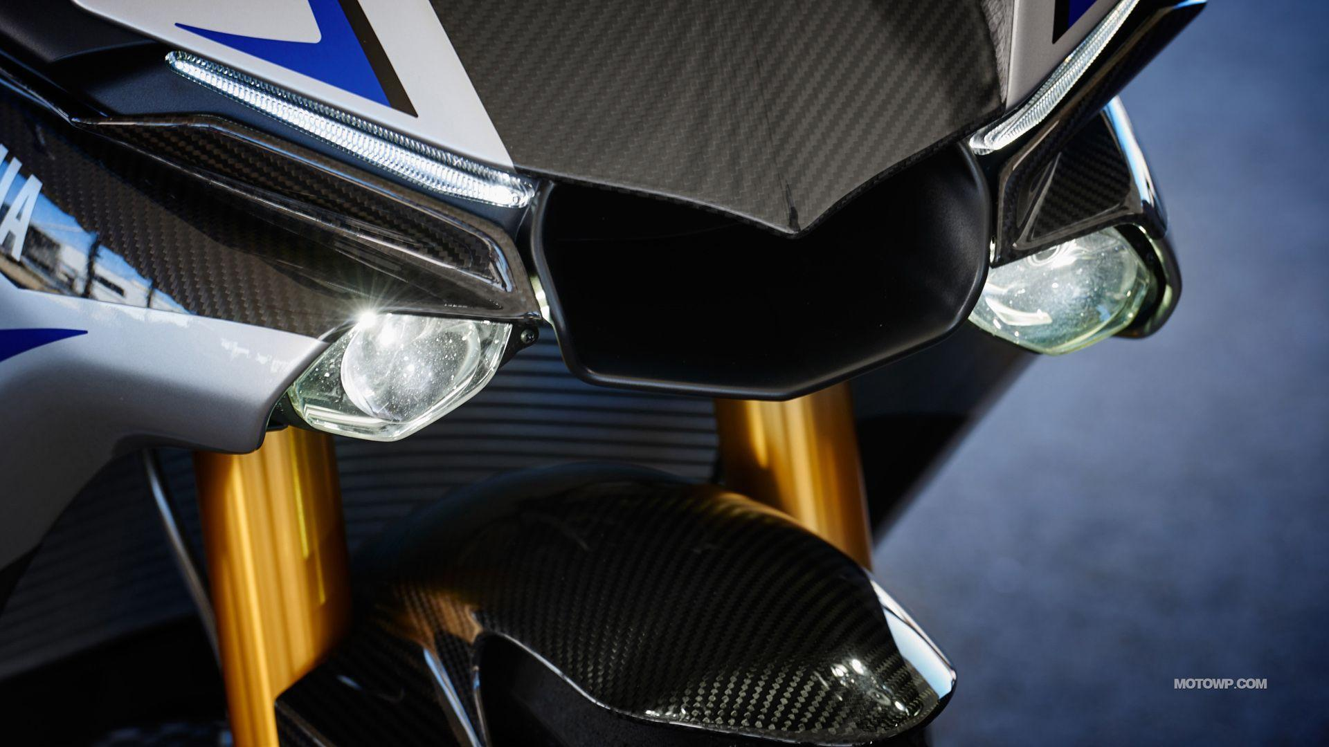 Yamaha Yzf R1m Wallpapers High Quality Resolution For Free Wallpapers