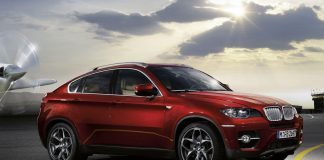 BMW X6 Red Wallpapers.jpg