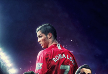 Cristiano Ronaldo Manchester United 2021 Wallpapers.png