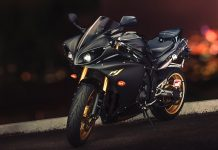 Yamaha YZF R1M Supersport Motorcycle Wallpapers.jpg
