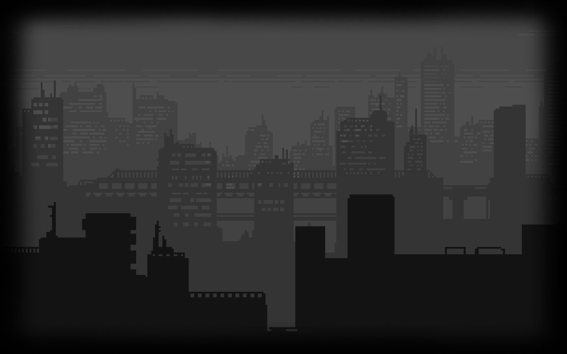 Steam Community :: Guide :: Black & White Backgrounds