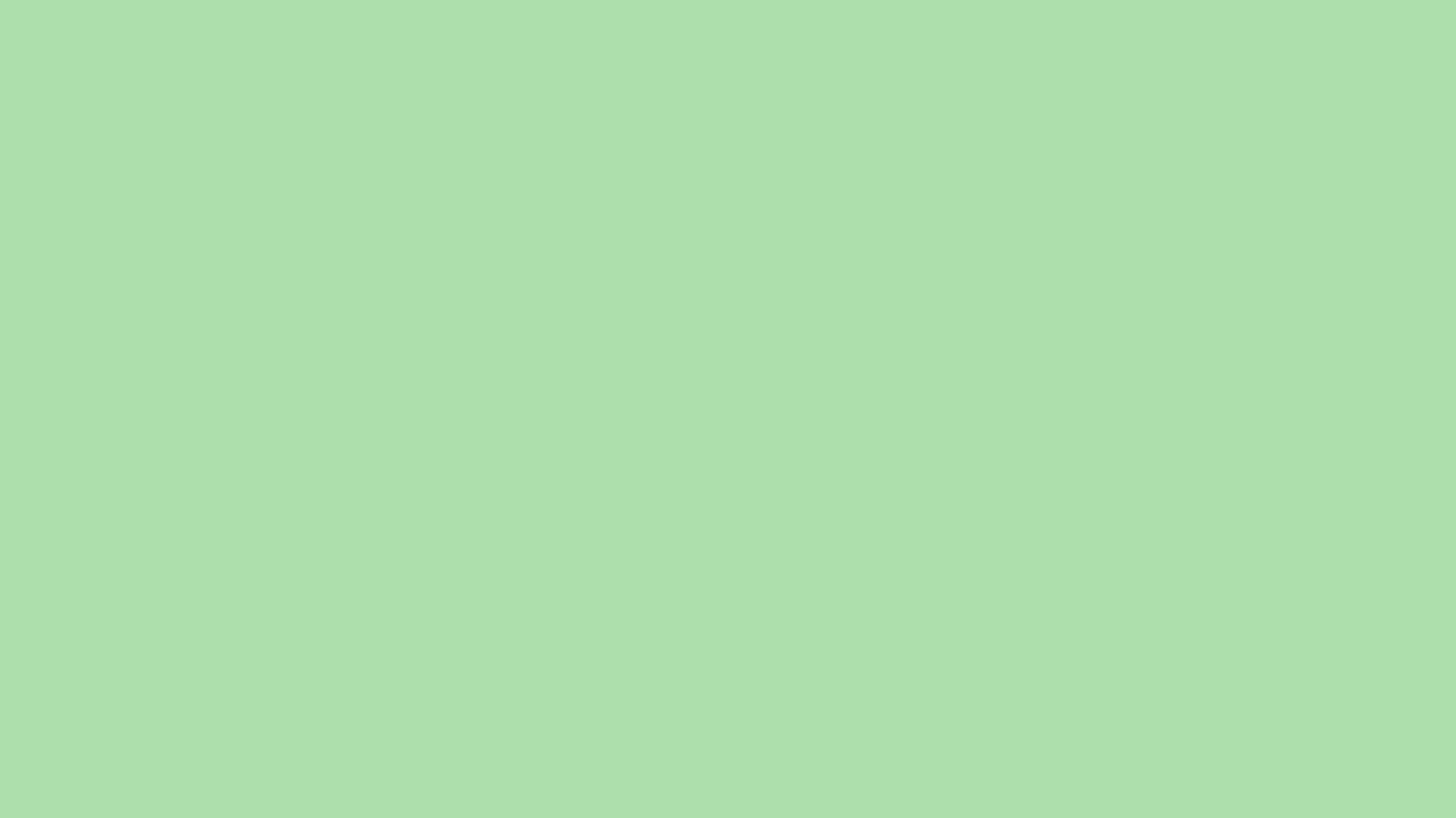 Free download Light Moss Green Solid [1920x1200] for your Desktop, Mobile & Tablet