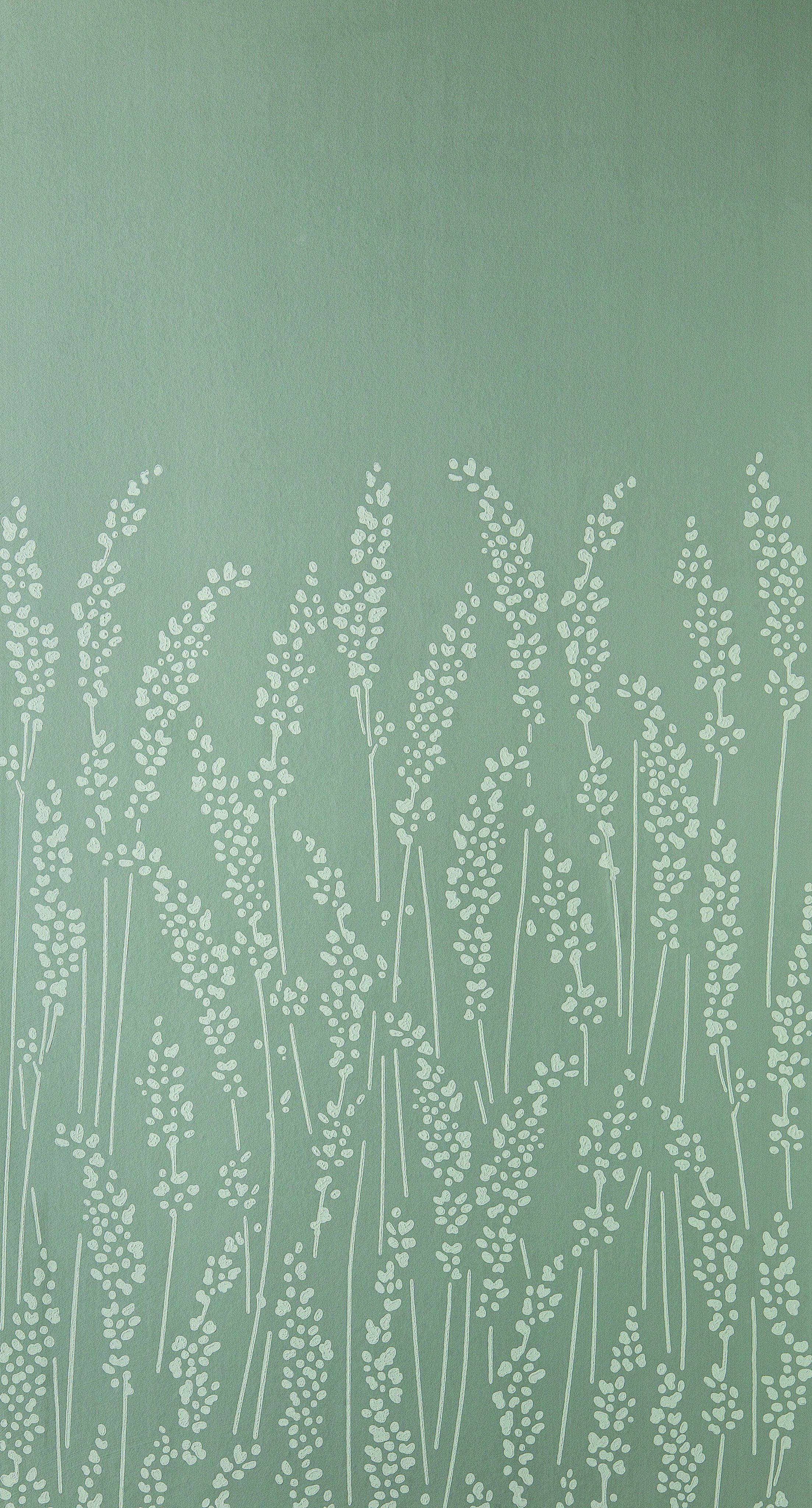 Taking inspiration from the charming Dorset countryside, Feather Grass is a large scal…