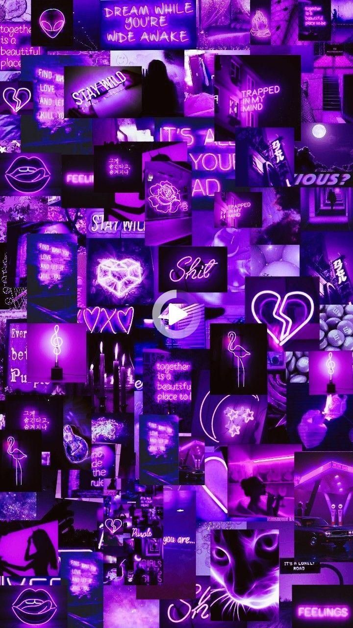 Purple Aesthetic Wallpapers Neon : Free Download Neon Plants Backgrounds Neon Aesthetic Supreme Wallpapers 736x1104 For Your Desktop Mobile Tablet Explore 44 Neon Aesthetic Wallpapers Neon Aesthetic Wallpapers Aesthetic Wallpapers Aesthetic Wallpapers