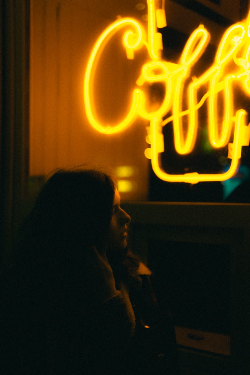 Yellow Neon Pictures