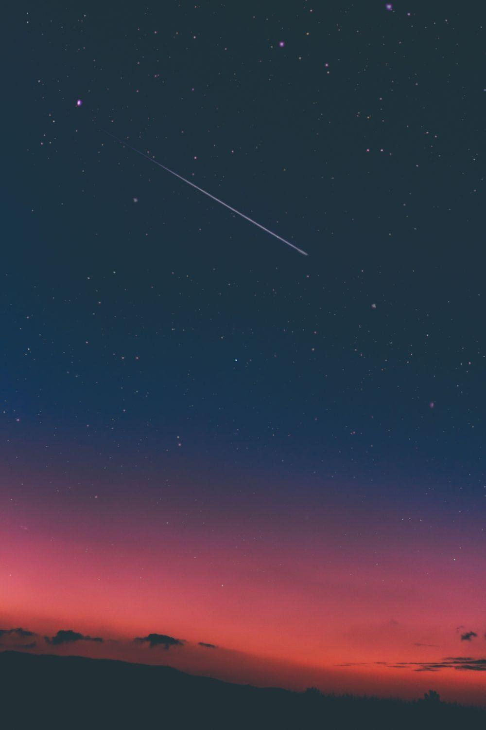 28+] Aesthetic Wallpapers
