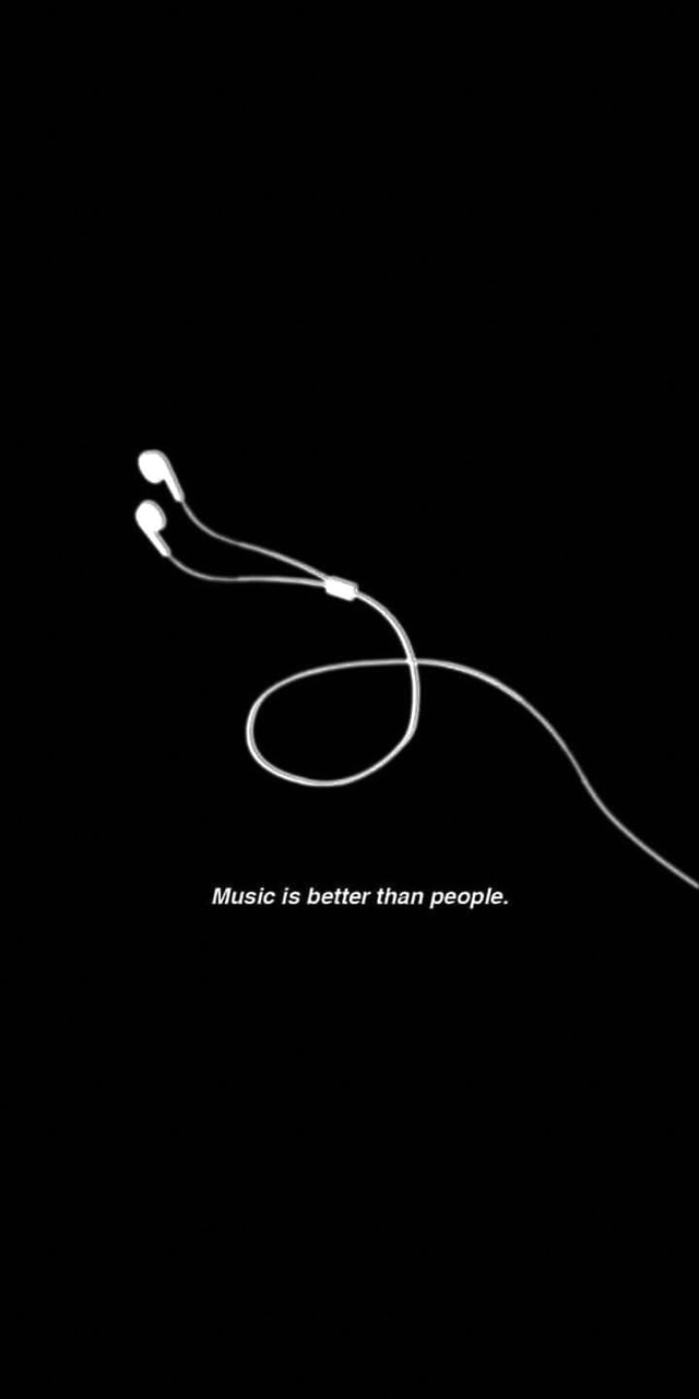 Music Aesthetic Wallpapers