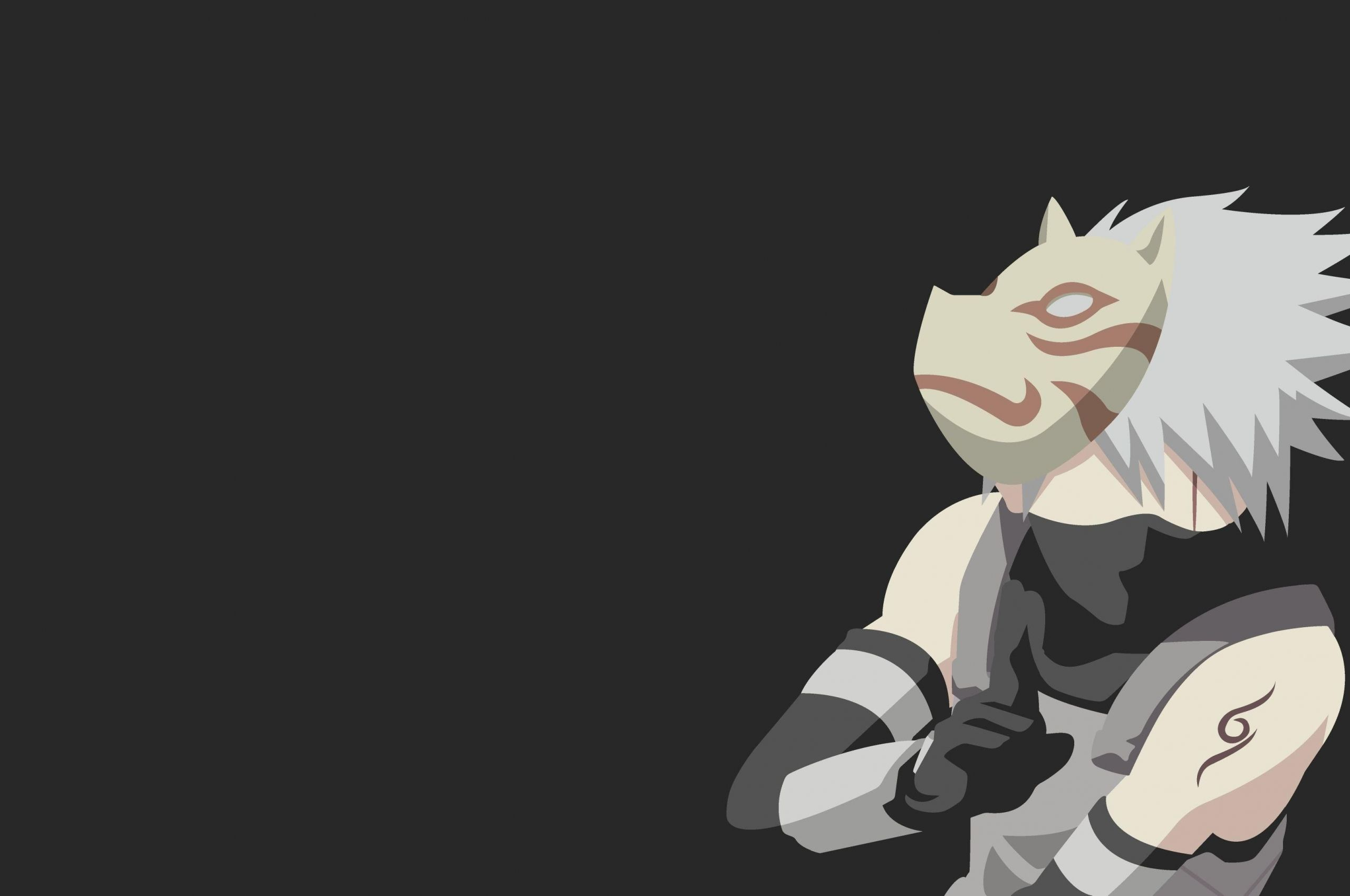 Free download Get Inspired For Kakashi Hatake Anbu Black Ops Wallpapers pictures [3840x2160] for your Desktop, Mobile & Tablet