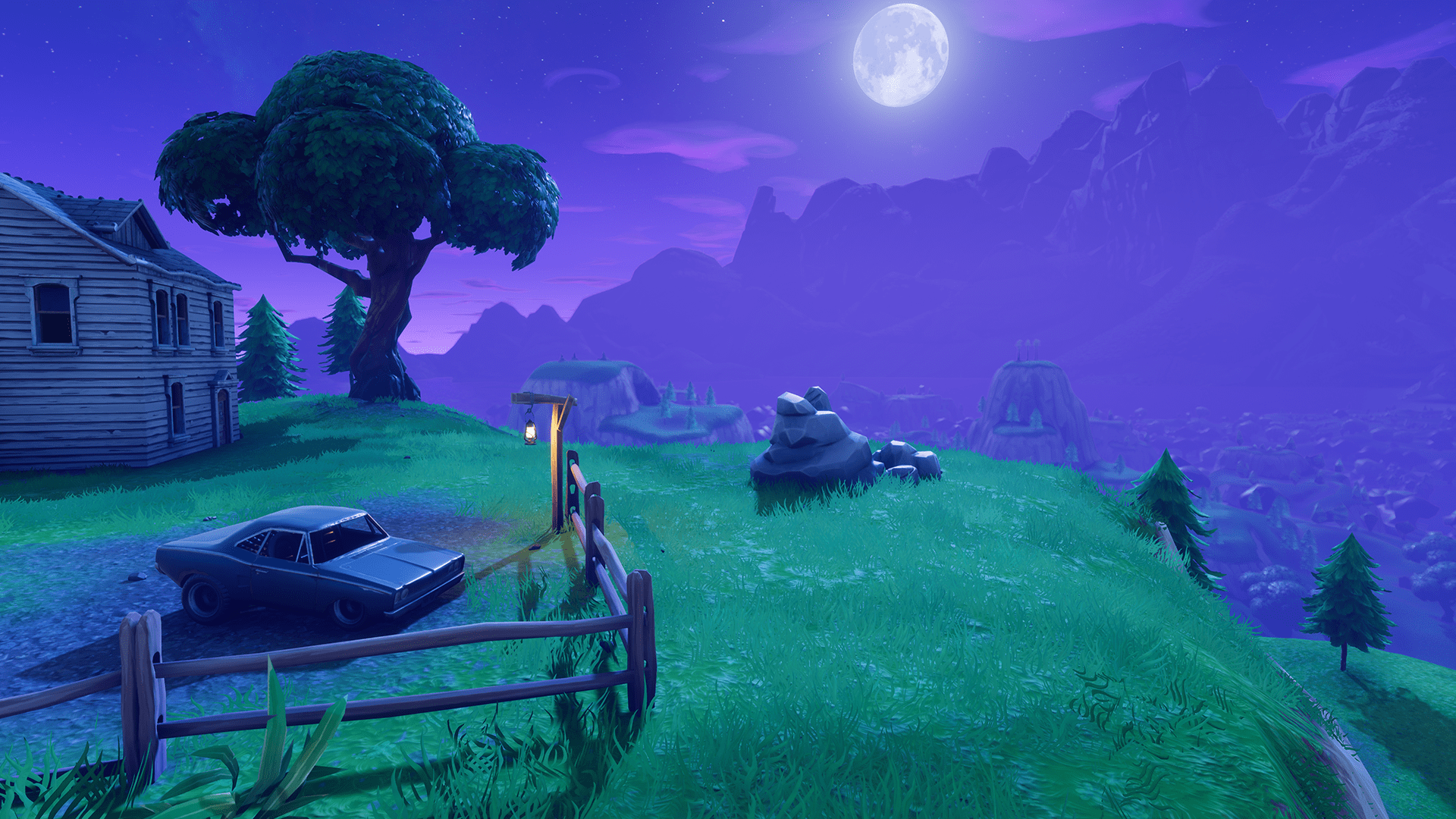 Fortnite HD Wallpapers and Backgrounds Image stmed