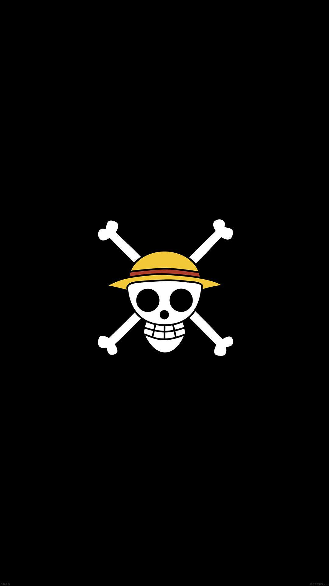 One Piece Wallpapers For Android Hd