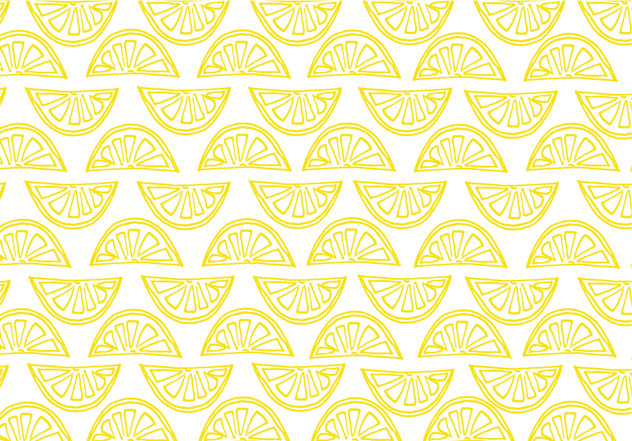 summer wallpapers – Styld by Grace