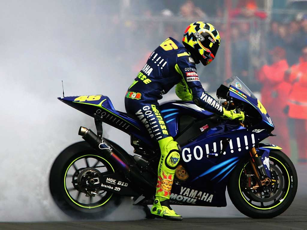 Free download Best V Rossi MotoGP wallpapers Android Wallpapers with 1024x768 [1024x768] for your Desktop, Mobile & Tablet