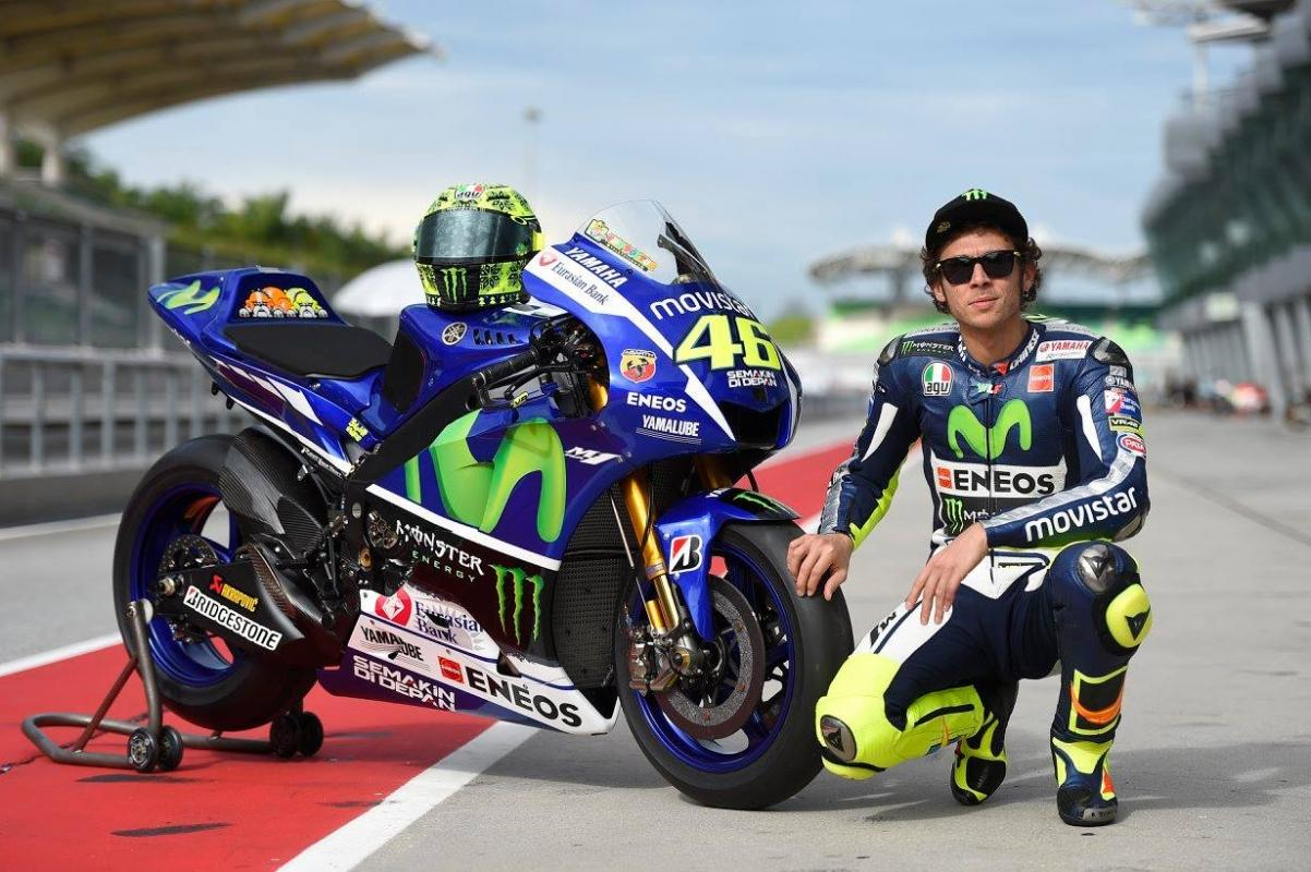 Wallpapers Valentino Rossi Hd Early Imageif With Cartoon