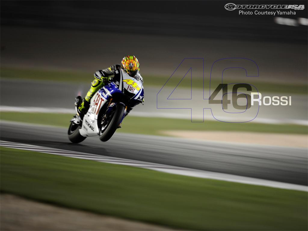 47+] Valentino Rossi Wallpapers HD