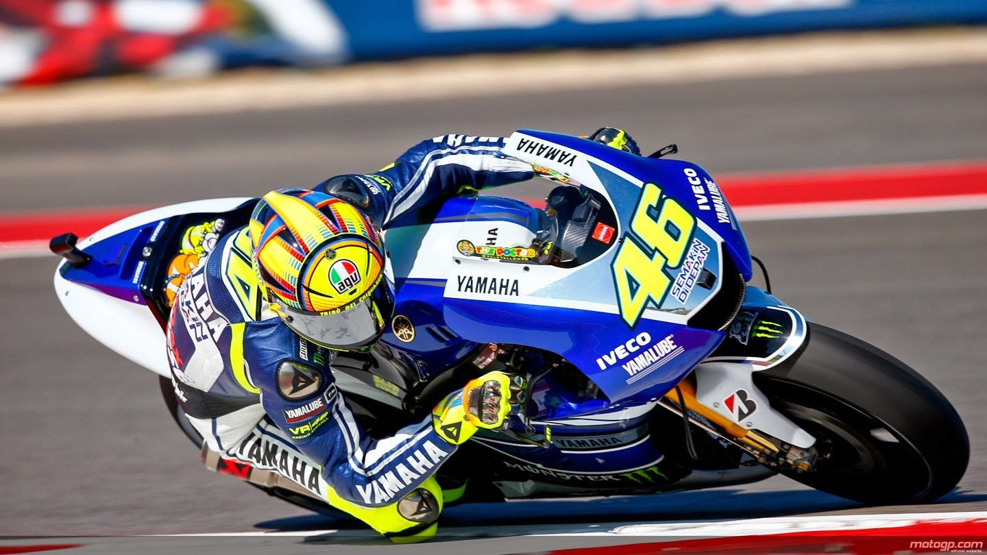 Valentino Rossi Wallpapers Hd posted by John Peltier