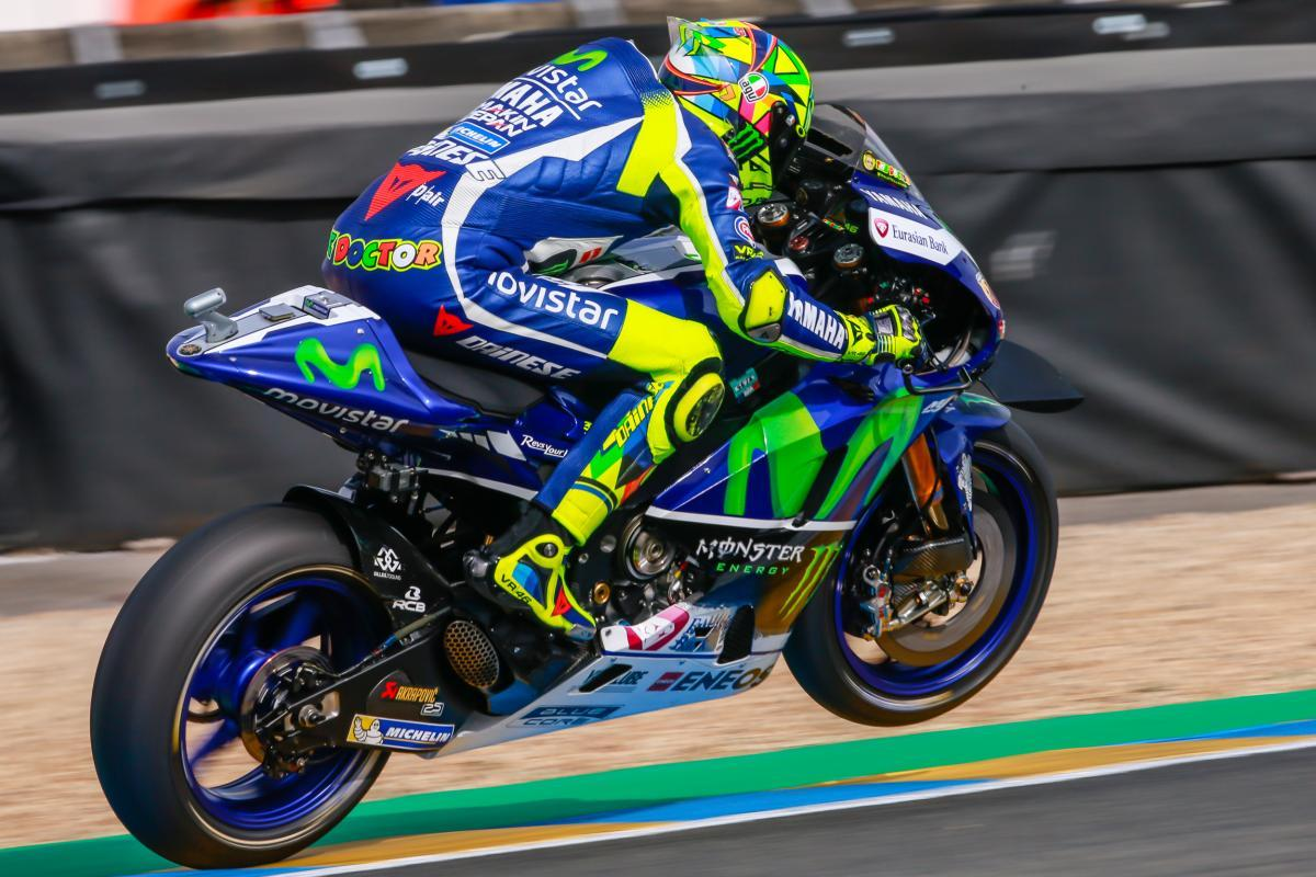 Valentino Rossi wallpapers, Sports, HQ Valentino Rossi pictures