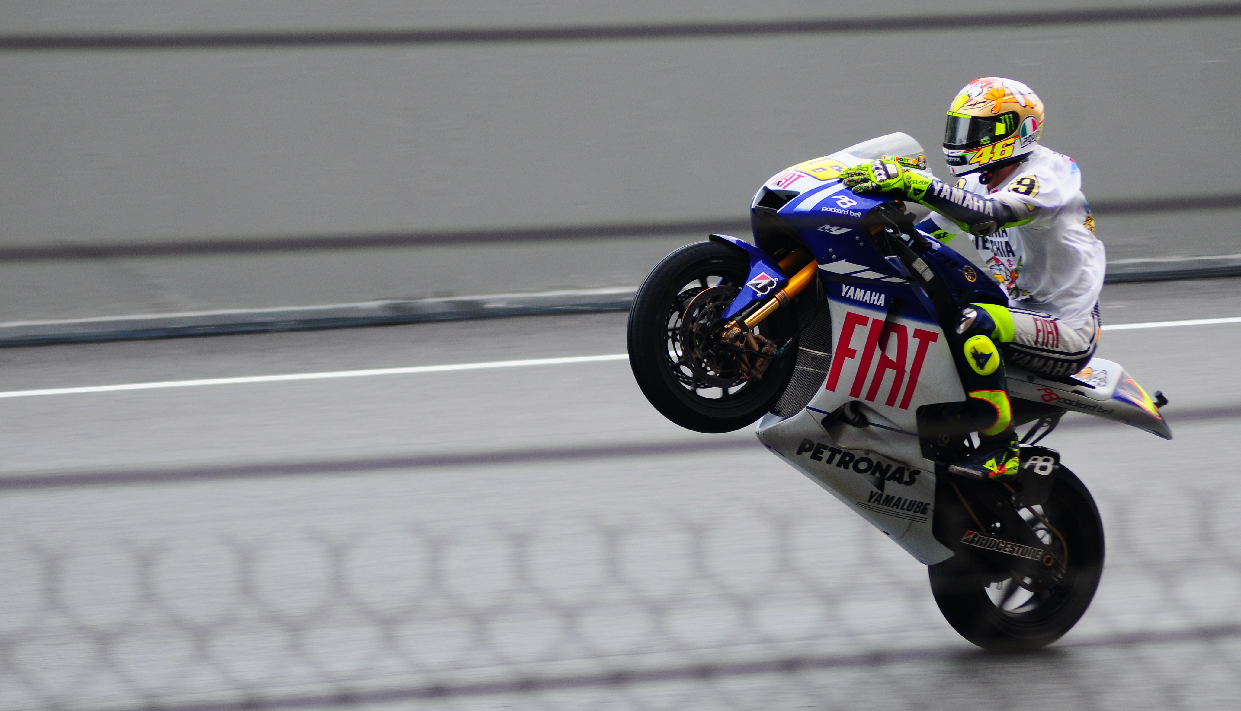 Valentino Rossi image VR 46 HD wallpapers and backgrounds photos