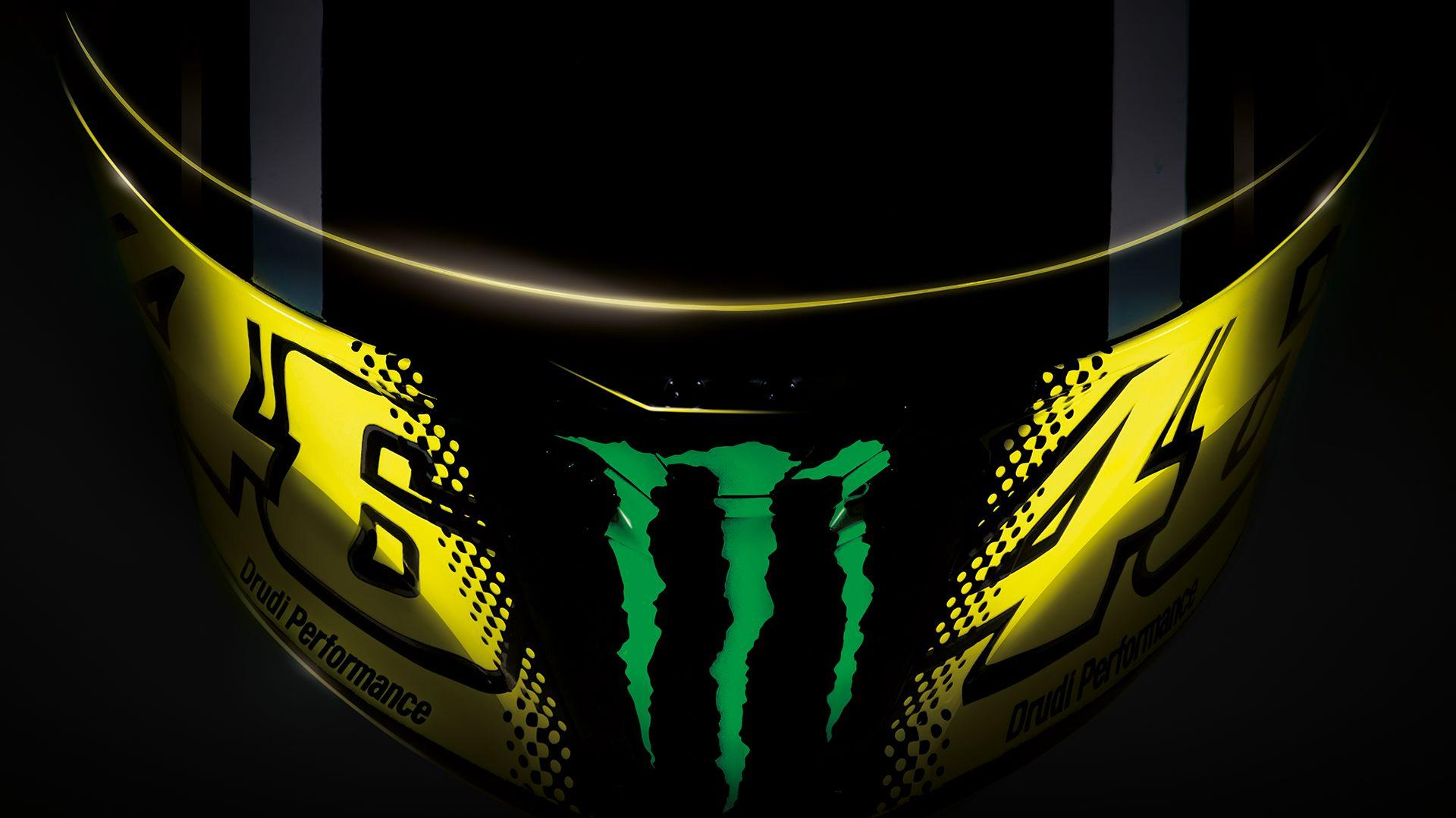 Buy Valentino Rossi The Game